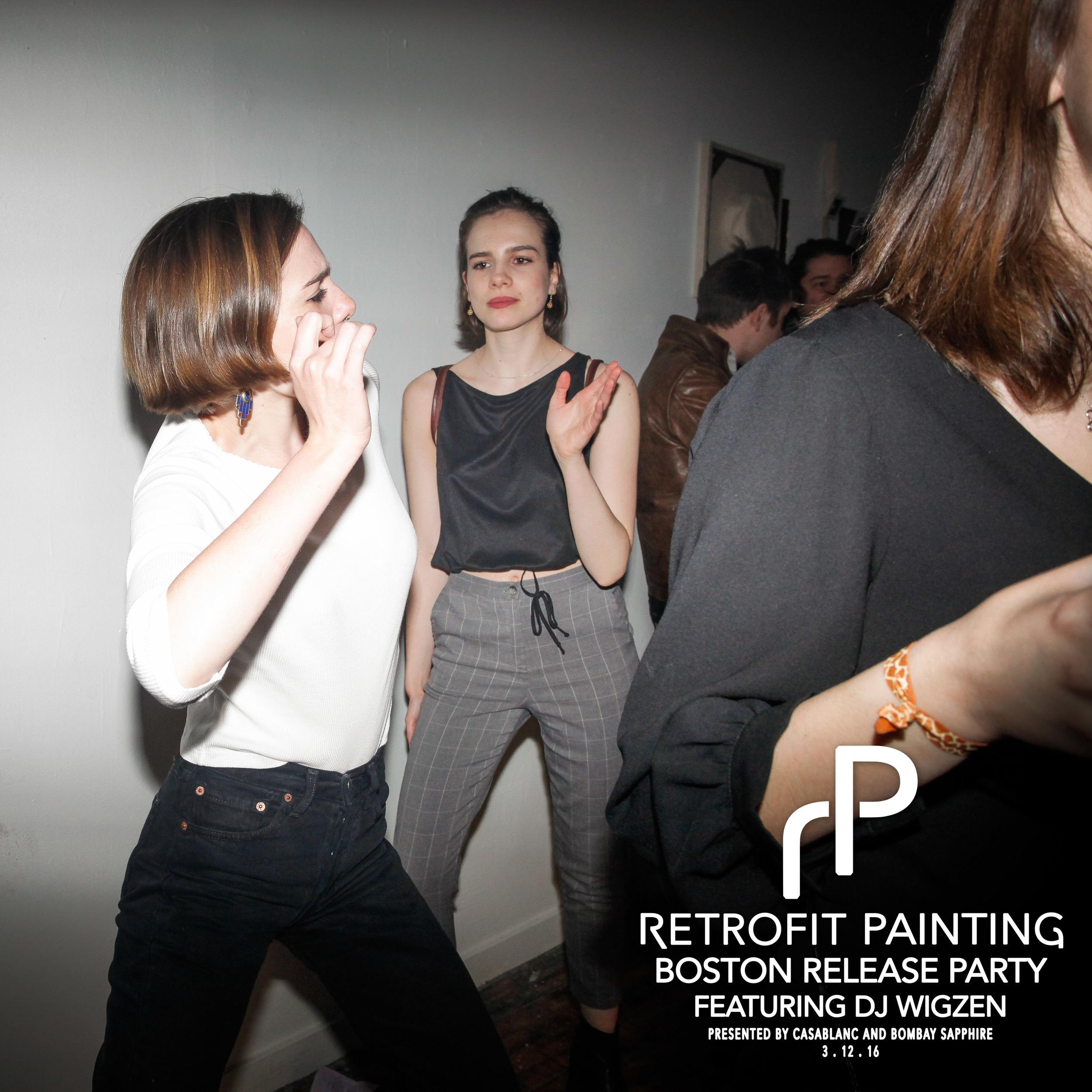 Retrofit Painting Boston Release Party 0129.jpg