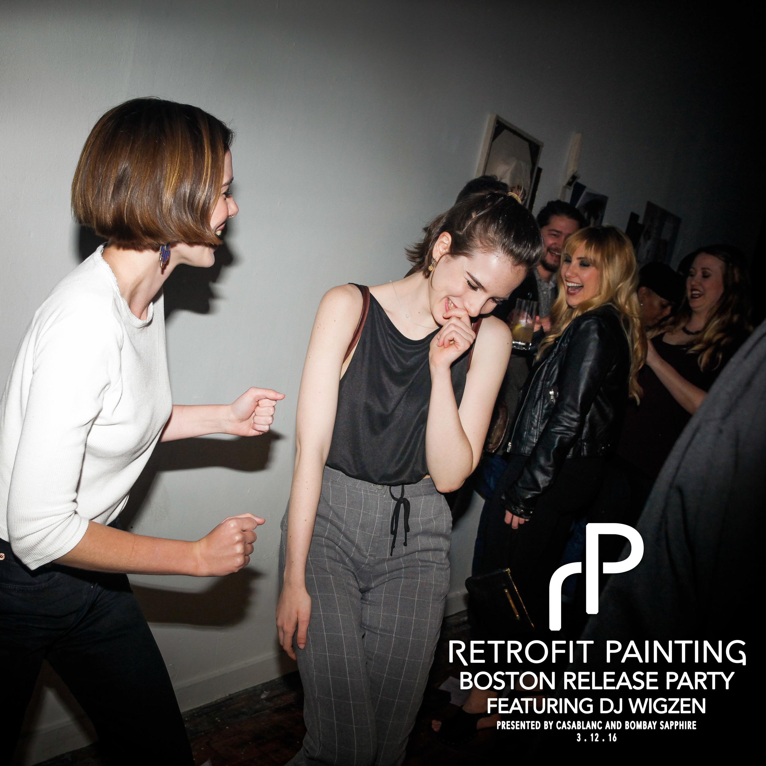 Retrofit Painting Boston Release Party 0132.jpg