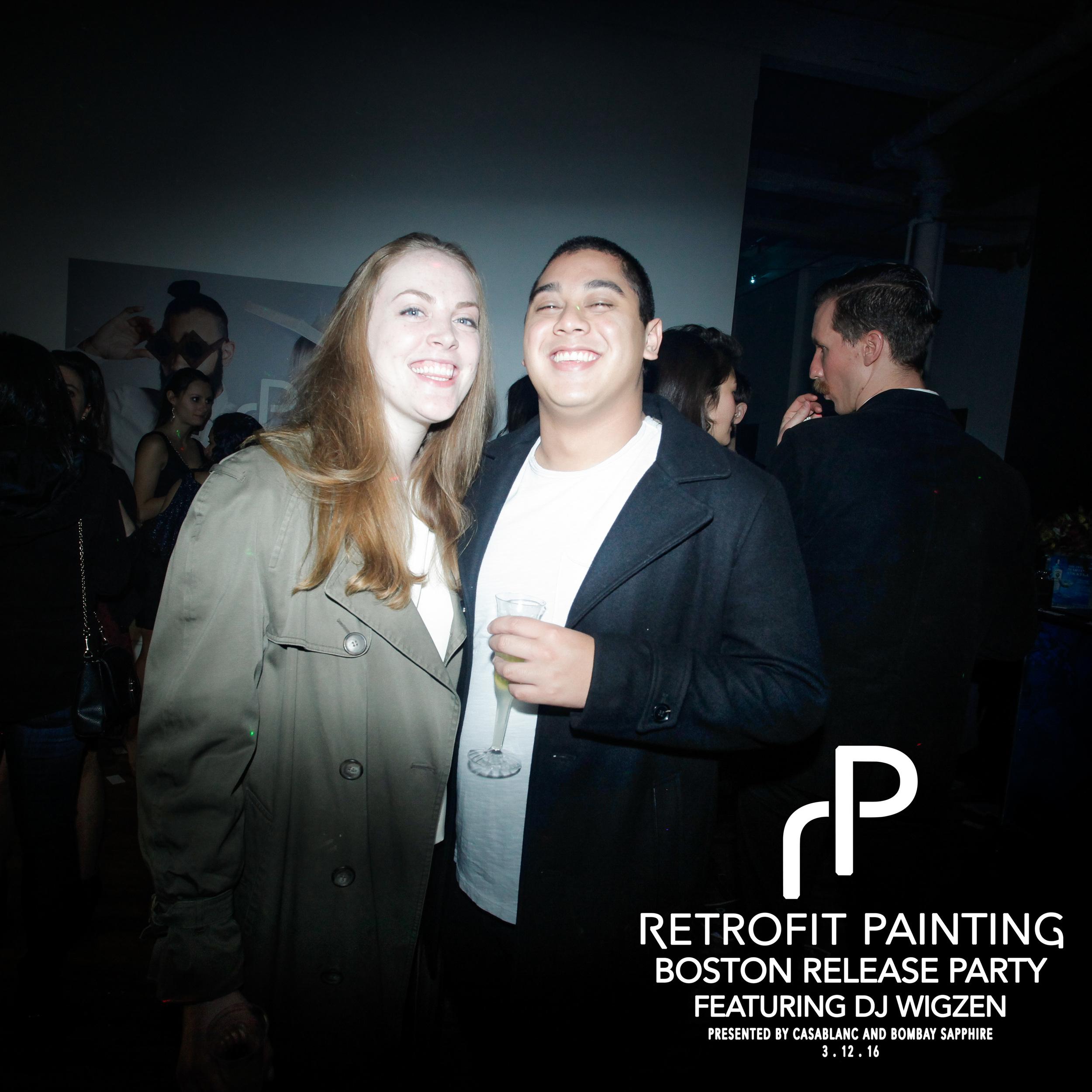 Retrofit Painting Boston Release Party 0134.jpg