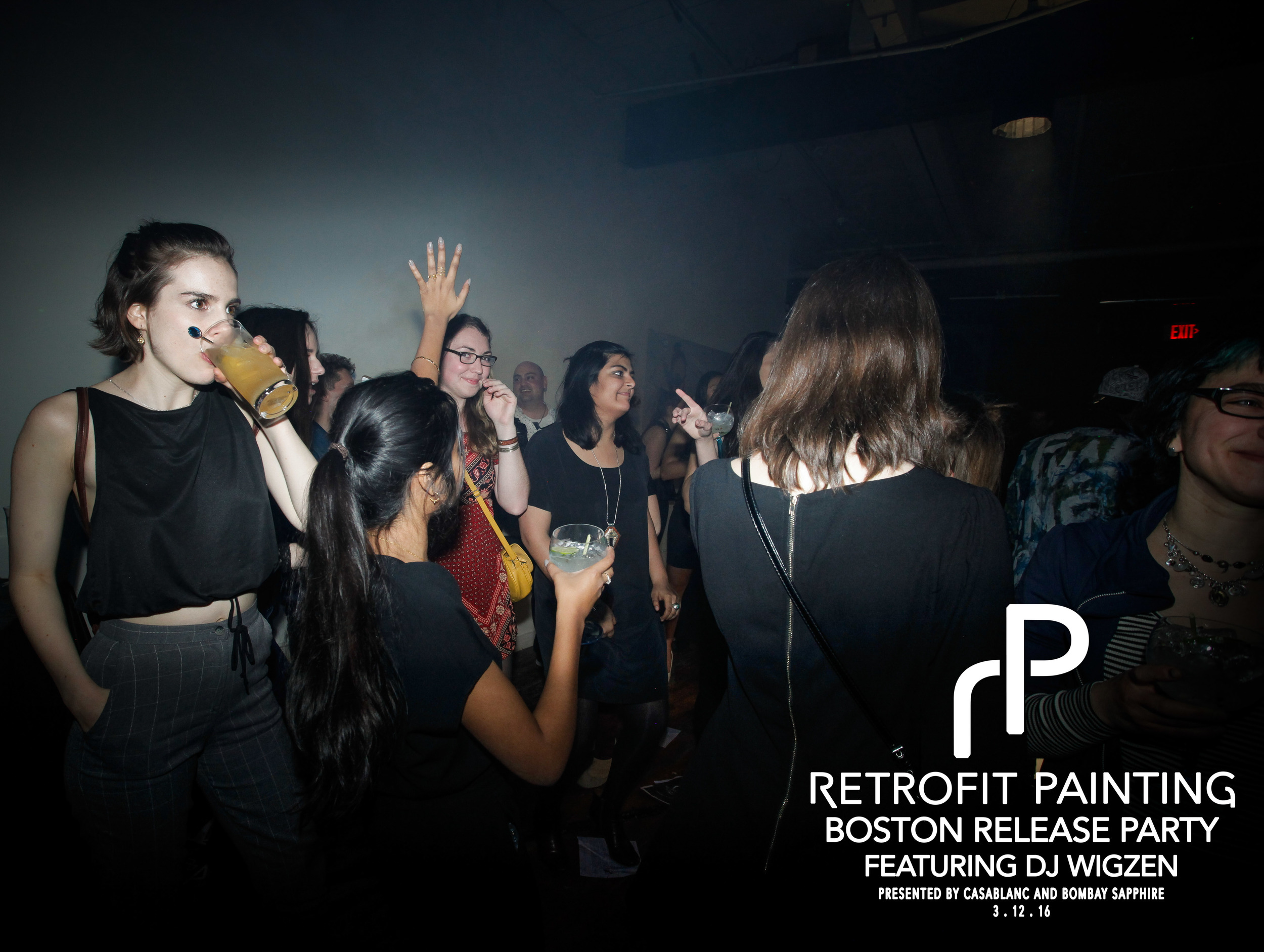 Retrofit Painting Boston Release Party 0136.jpg