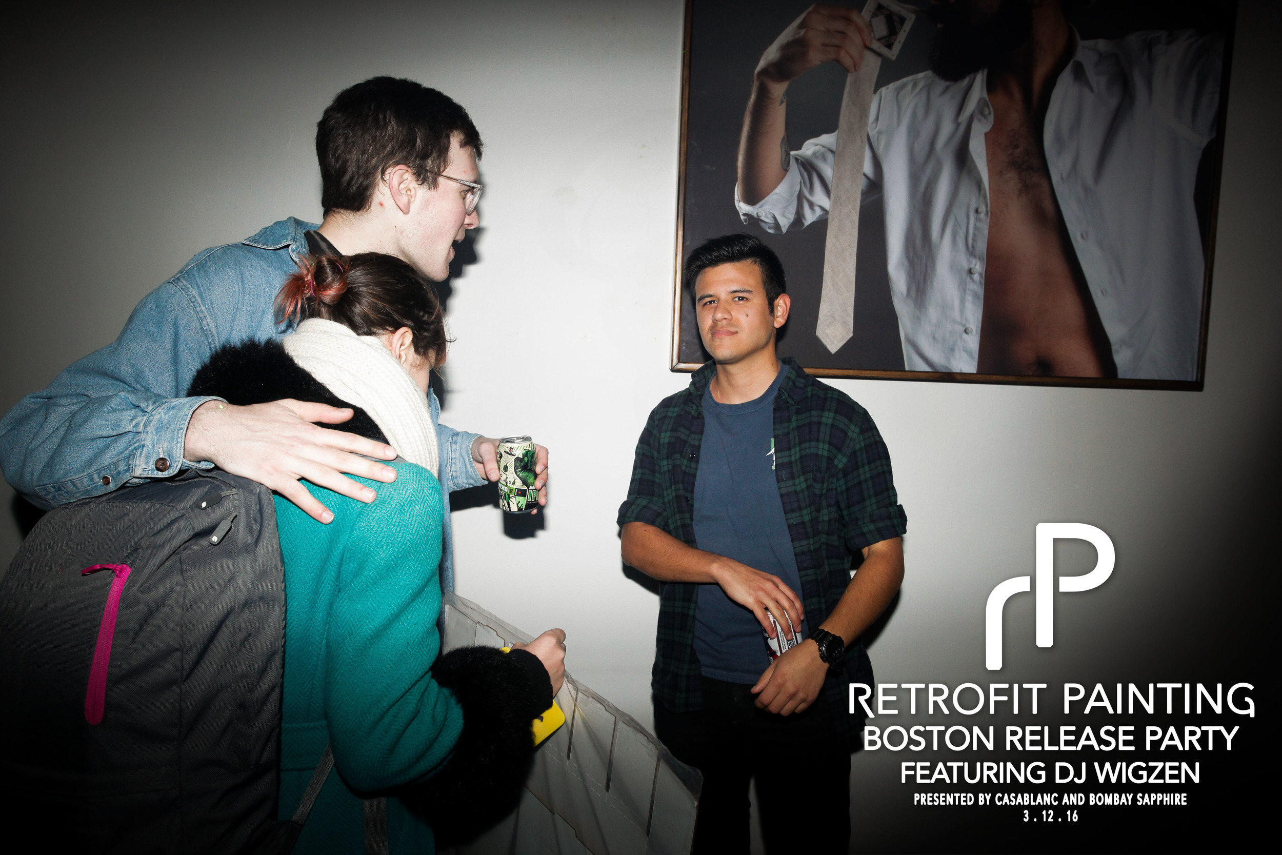 Retrofit Painting Boston Release Party 0140.jpg