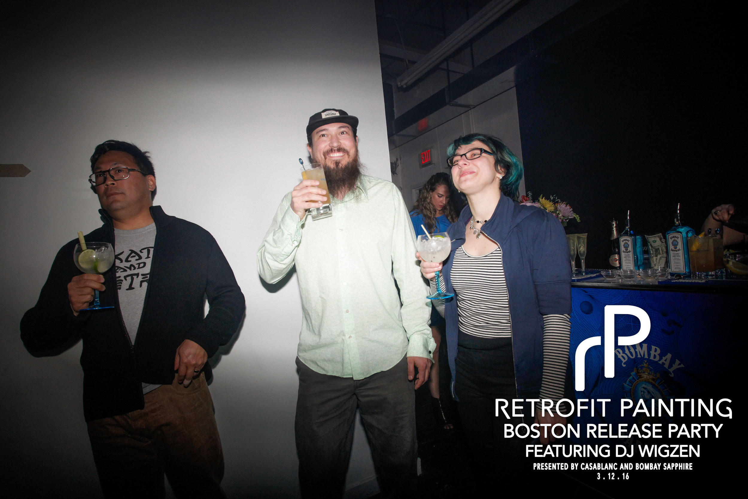 Retrofit Painting Boston Release Party 0142.jpg