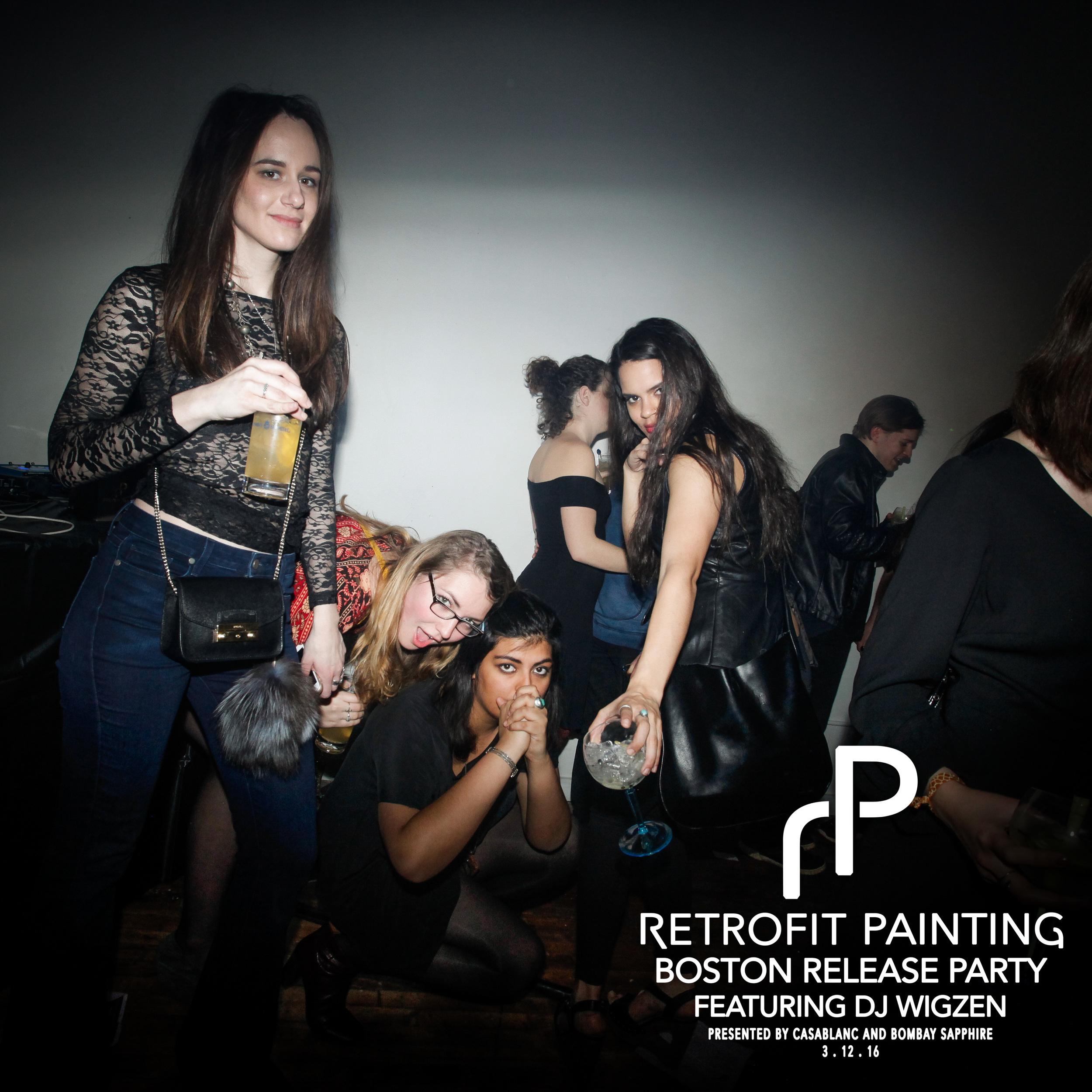 Retrofit Painting Boston Release Party 0144.jpg