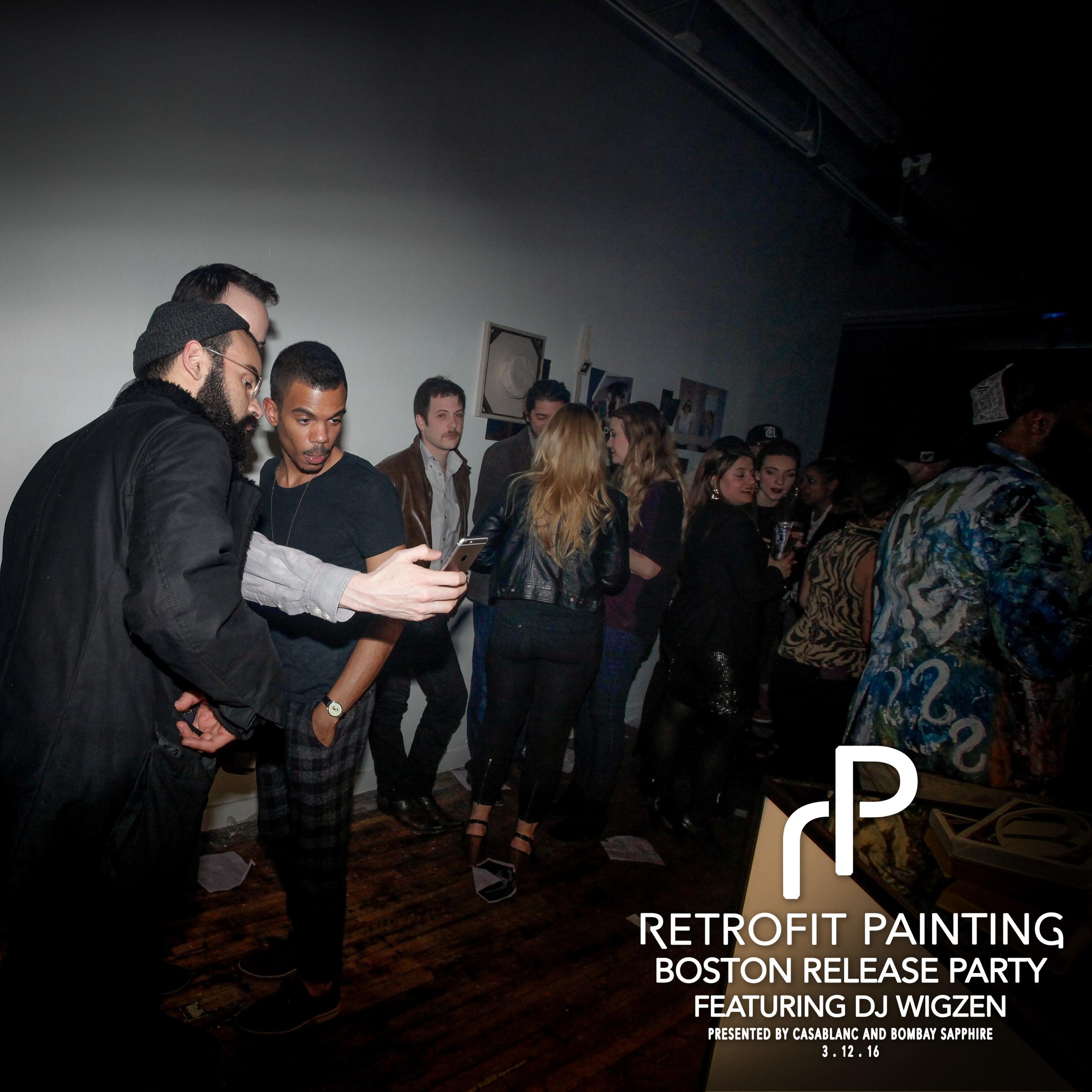 Retrofit Painting Boston Release Party 0146.jpg