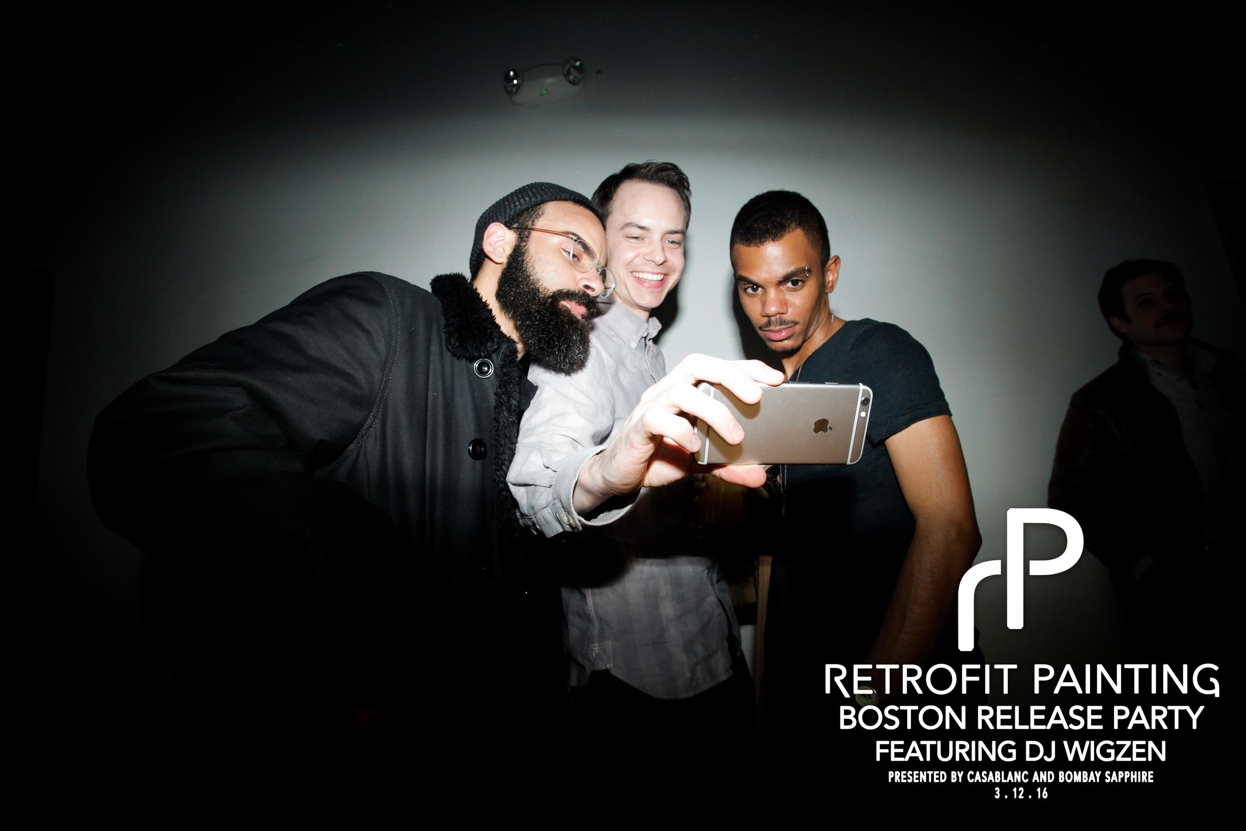 Retrofit Painting Boston Release Party 0147.jpg