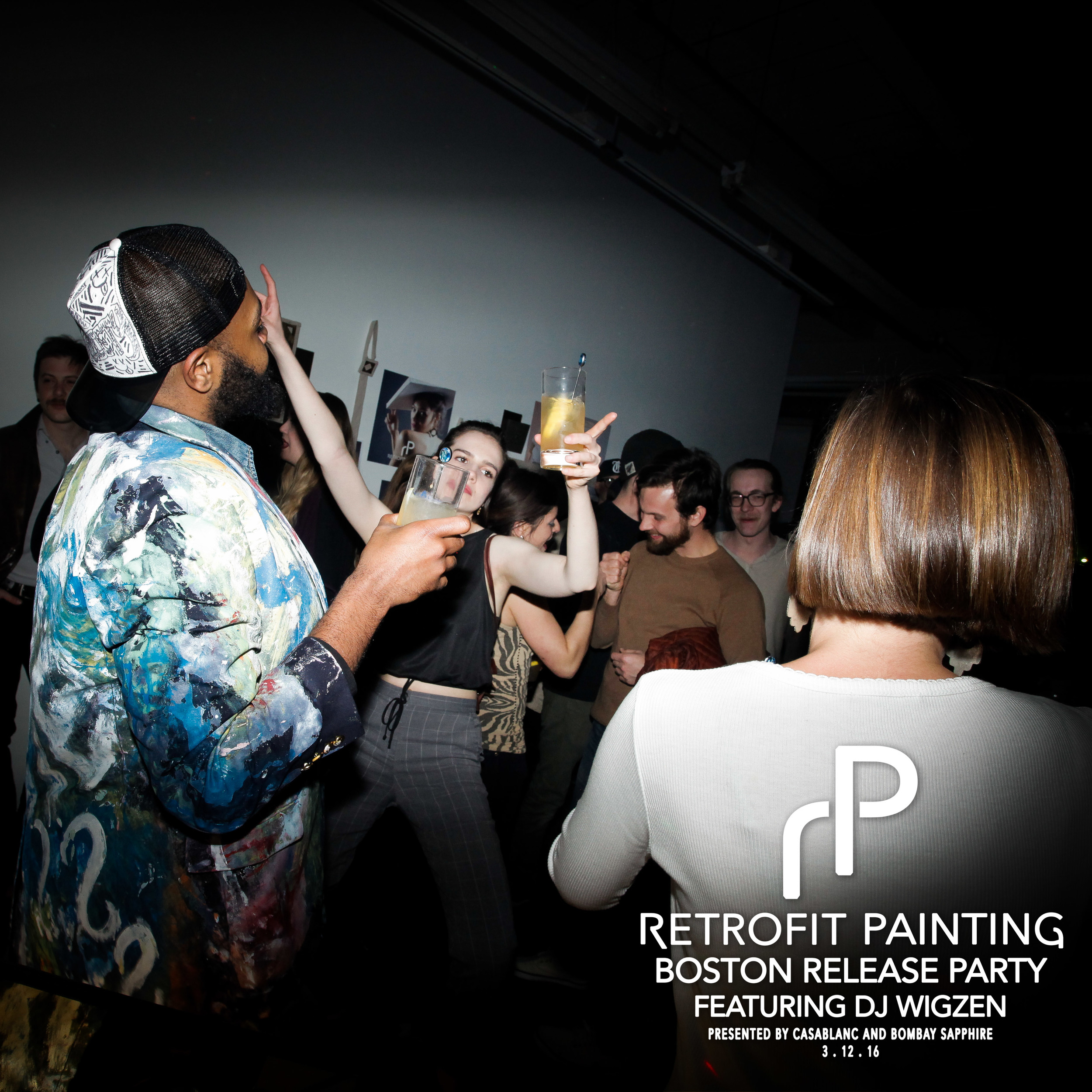 Retrofit Painting Boston Release Party 0148.jpg