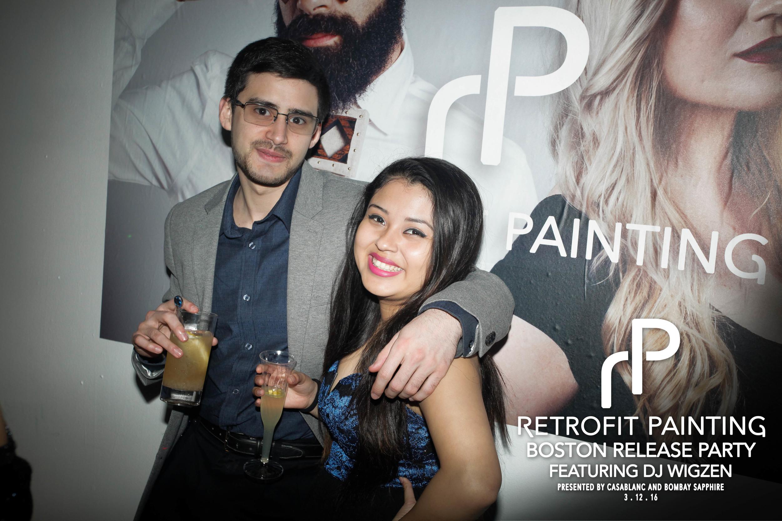 Retrofit Painting Boston Release Party 0151.jpg