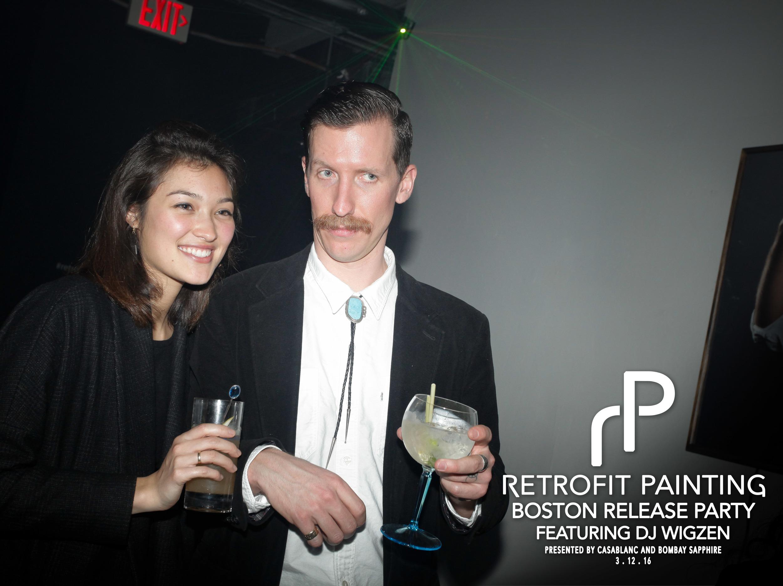 Retrofit Painting Boston Release Party 0150.jpg