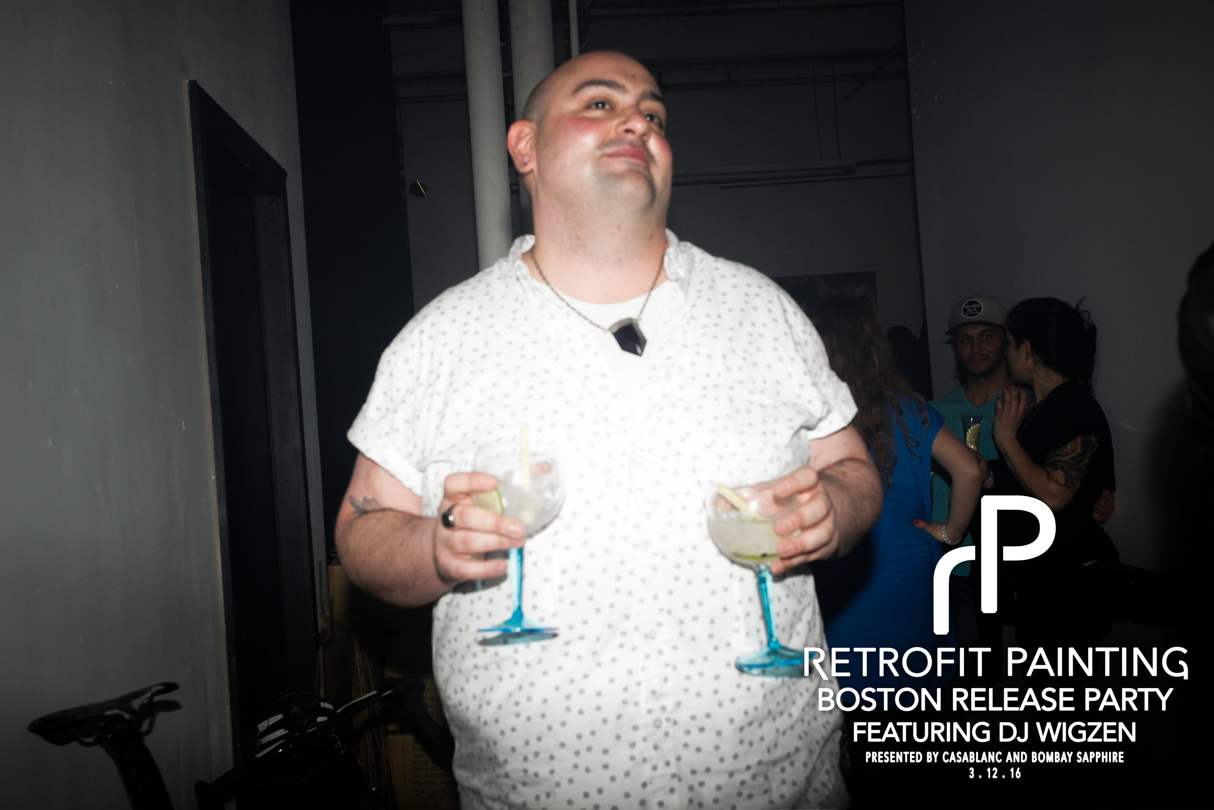 Retrofit Painting Boston Release Party 0152.jpg