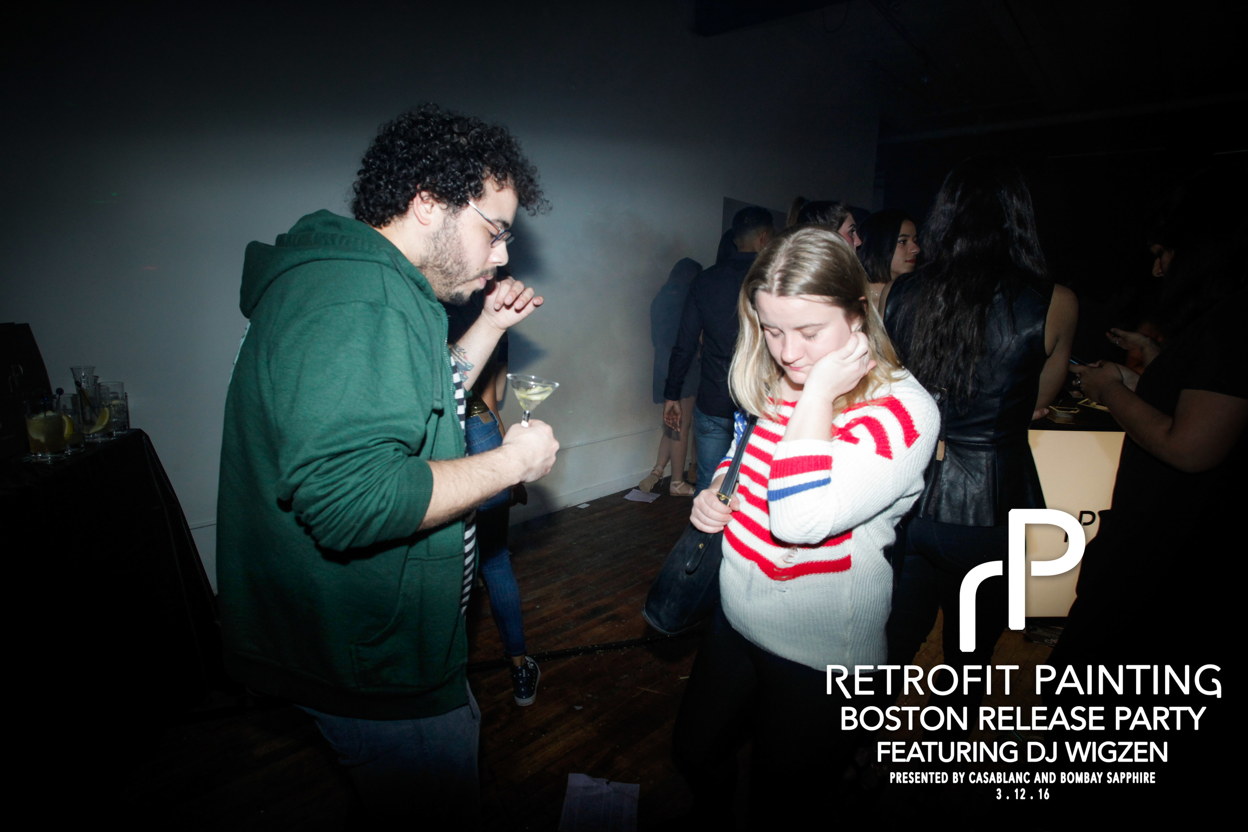 Retrofit Painting Boston Release Party 0155.jpg