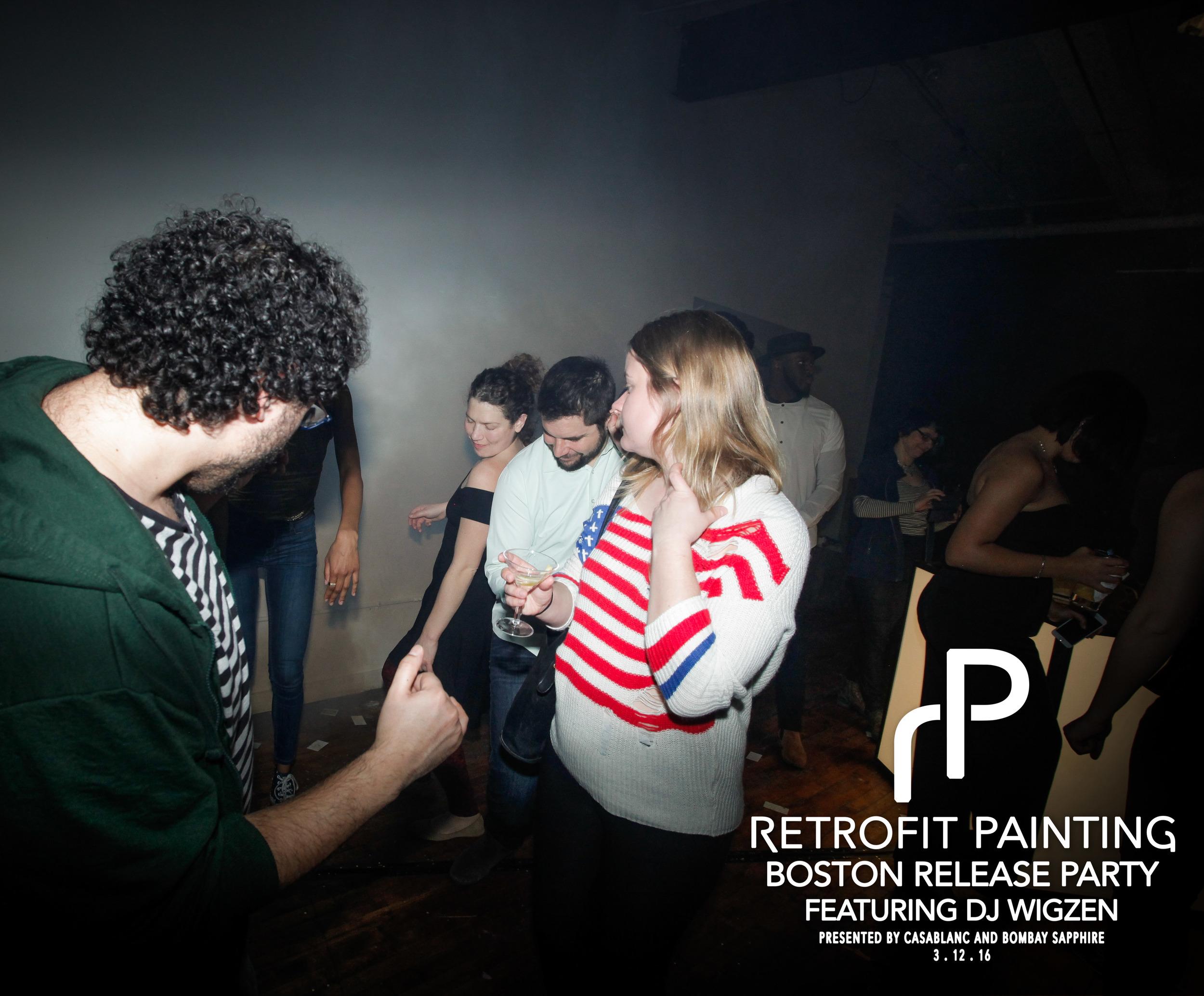 Retrofit Painting Boston Release Party 0157.jpg