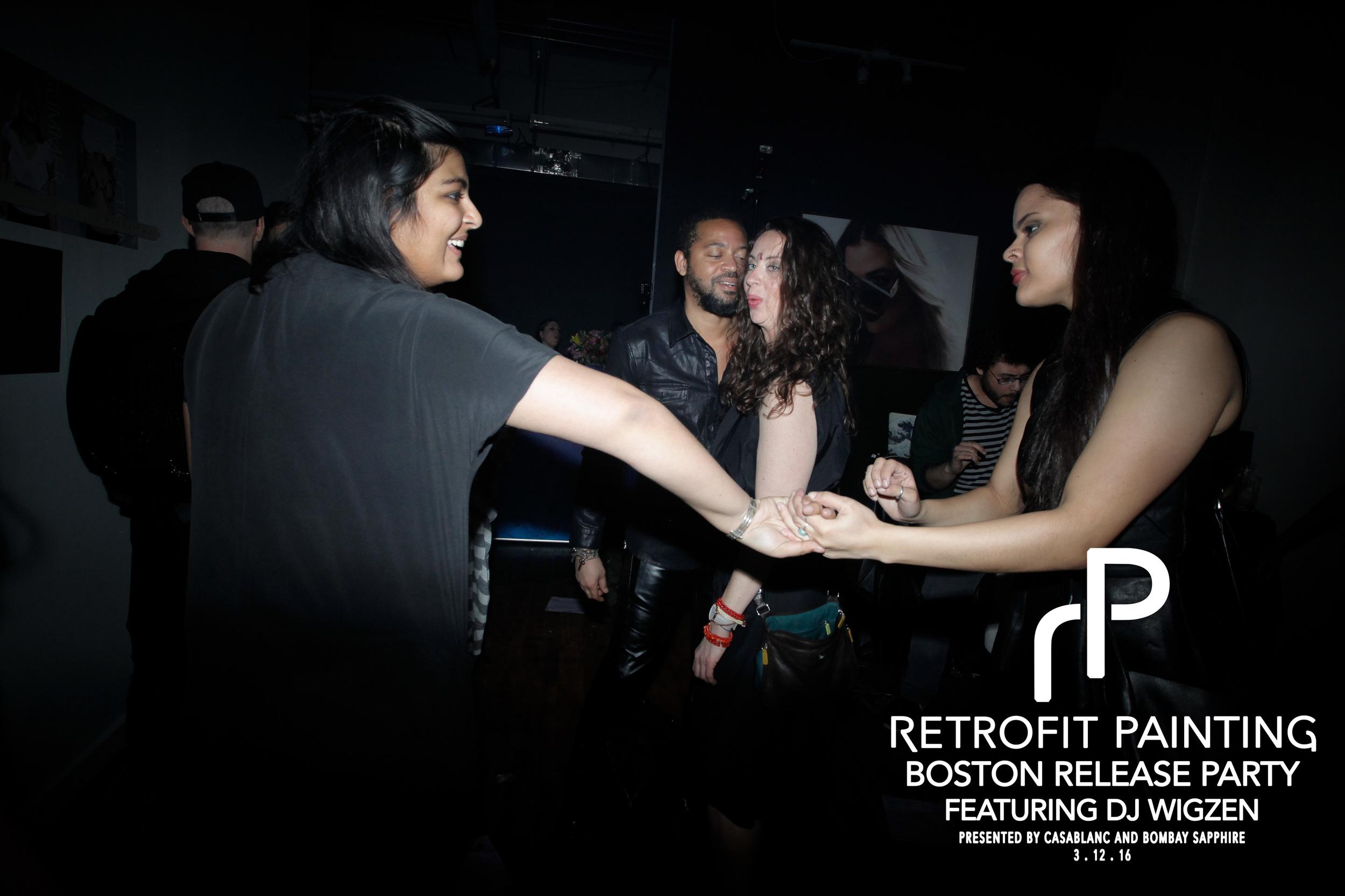 Retrofit Painting Boston Release Party 0158.jpg