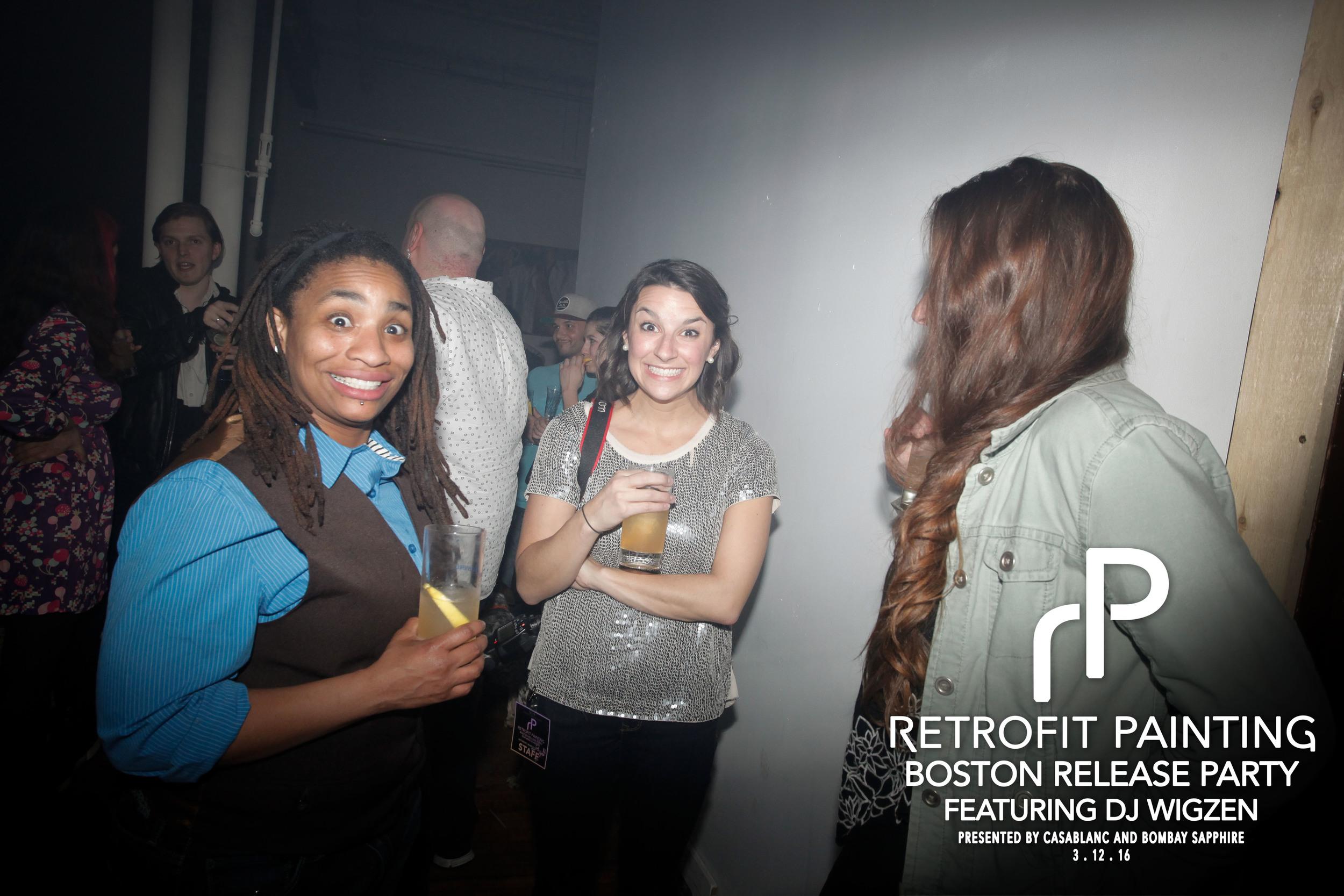 Retrofit Painting Boston Release Party 0160.jpg