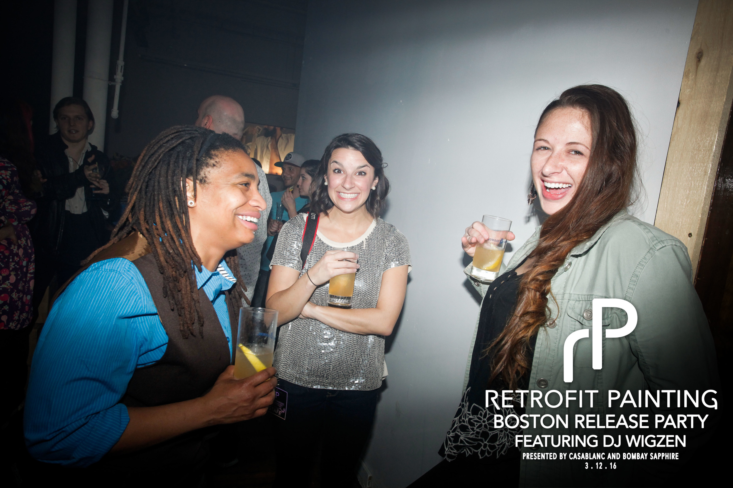 Retrofit Painting Boston Release Party 0161.jpg