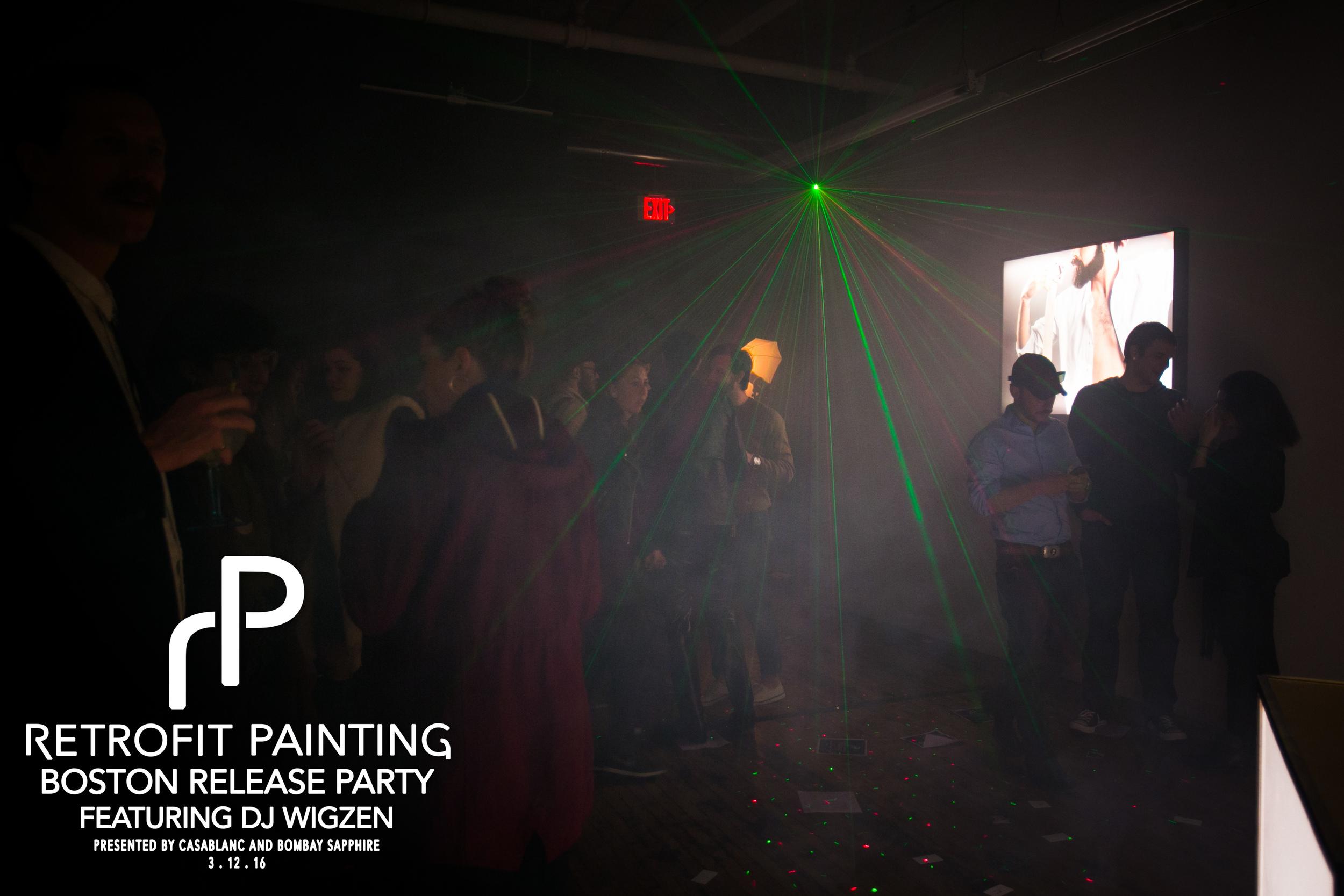 Retrofit Painting Boston Release Party 0163.jpg