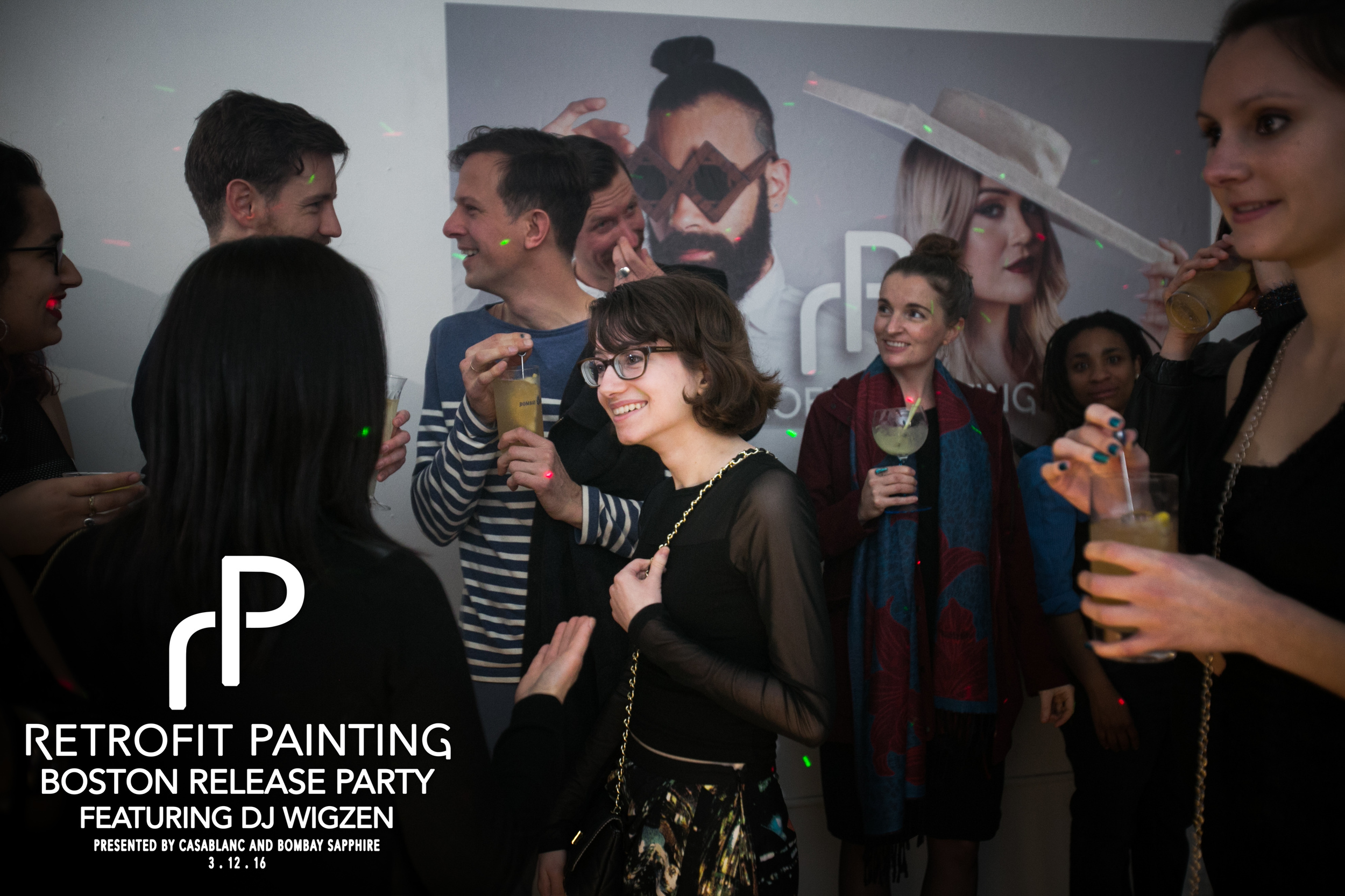 Retrofit Painting Boston Release Party 0165.jpg