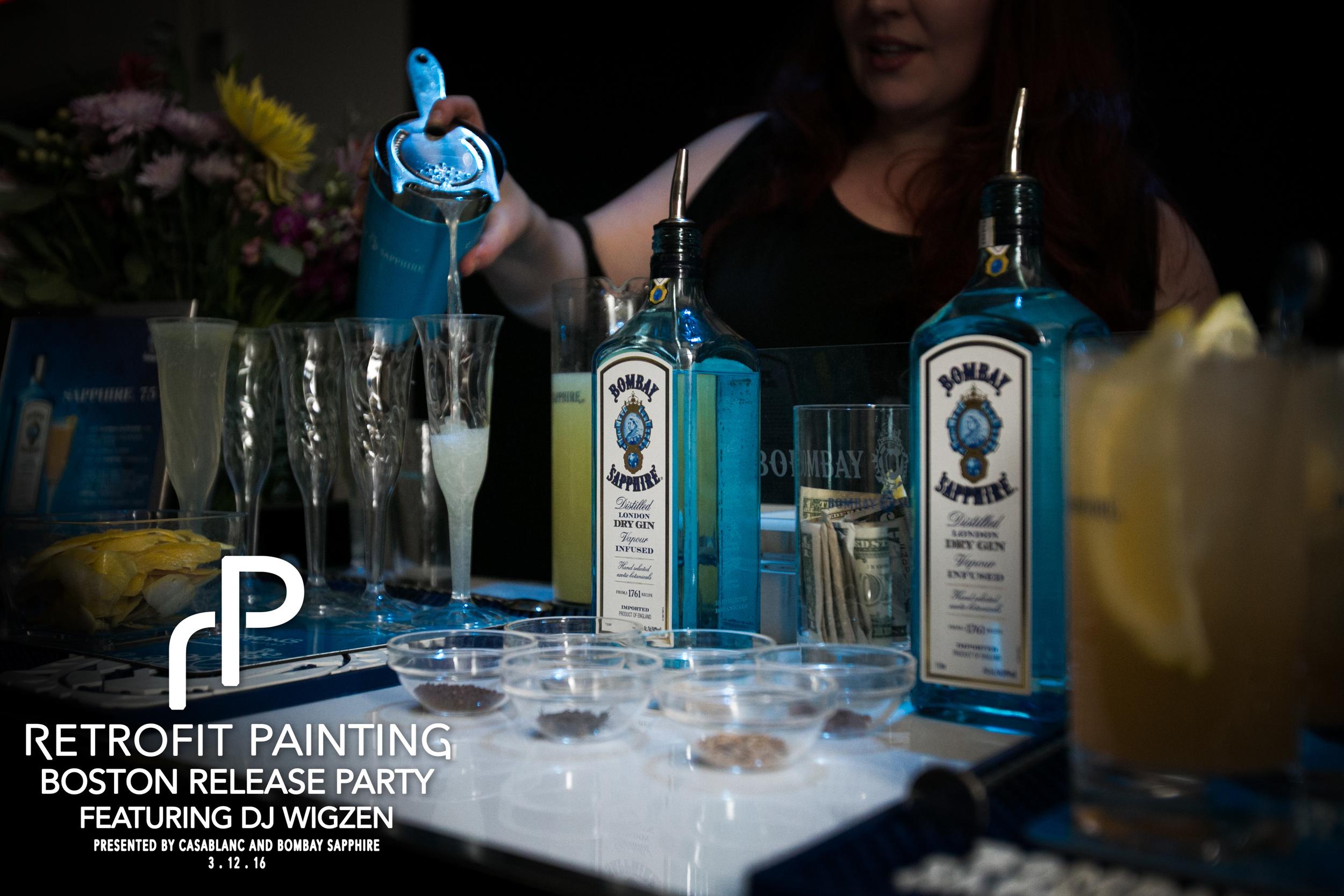 Retrofit Painting Boston Release Party 0168.jpg