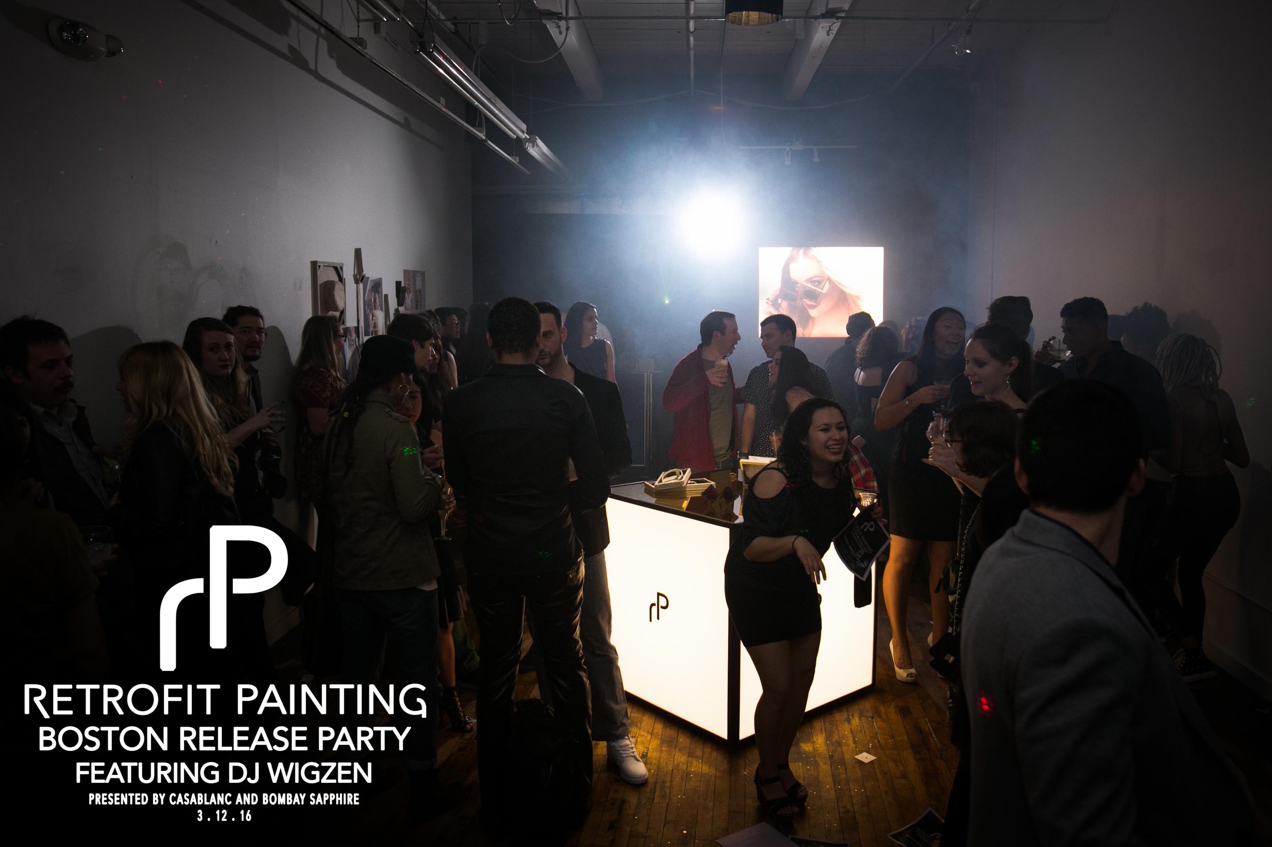 Retrofit Painting Boston Release Party 0169.jpg