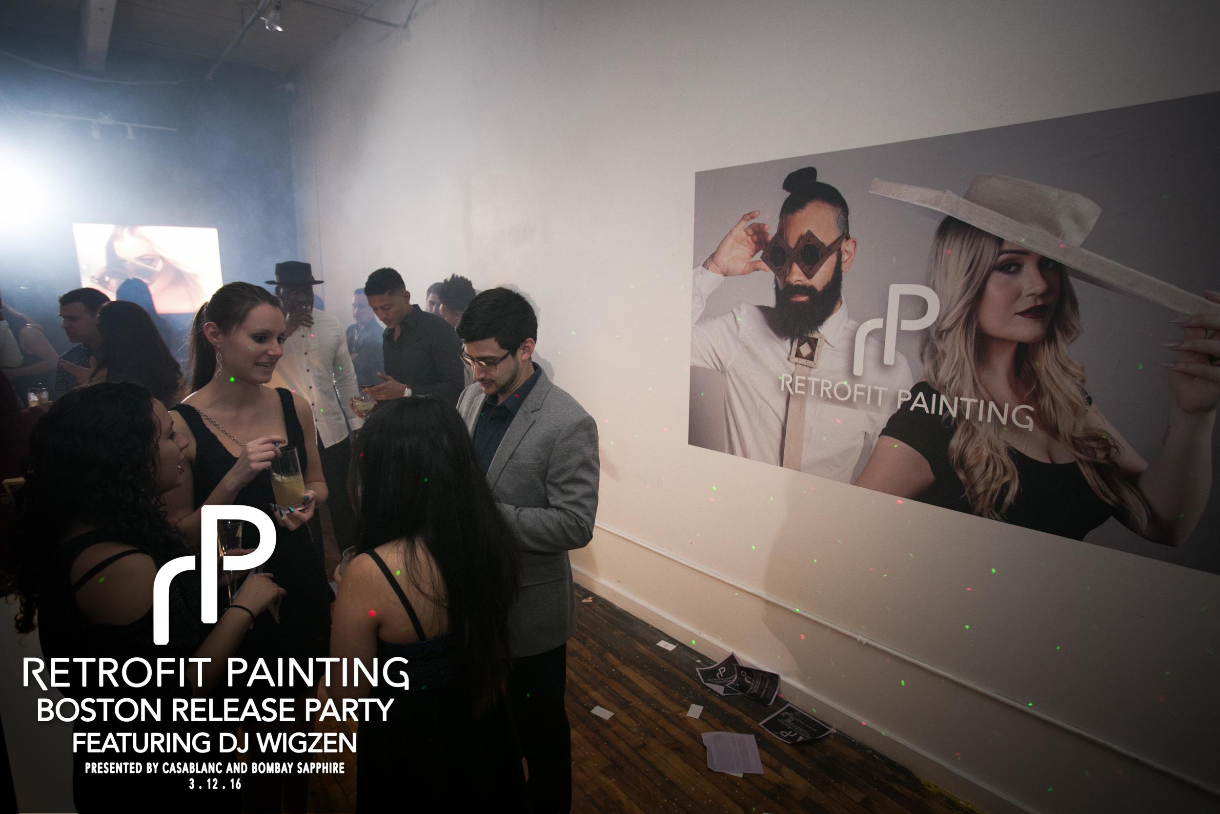 Retrofit Painting Boston Release Party 0170.jpg