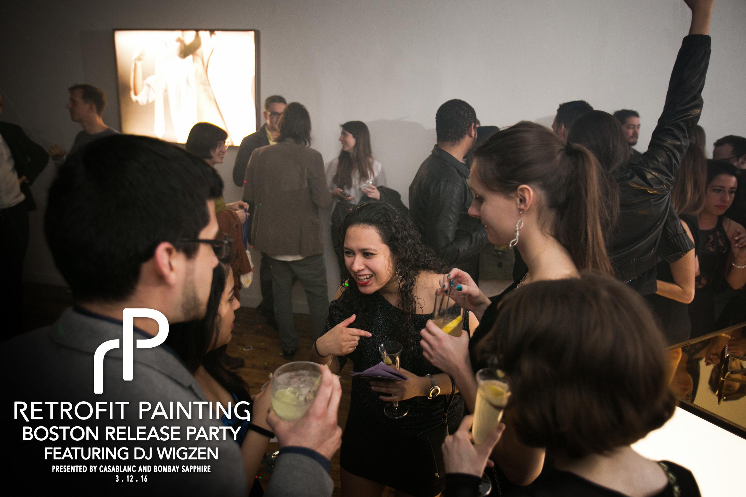Retrofit Painting Boston Release Party 0171.jpg