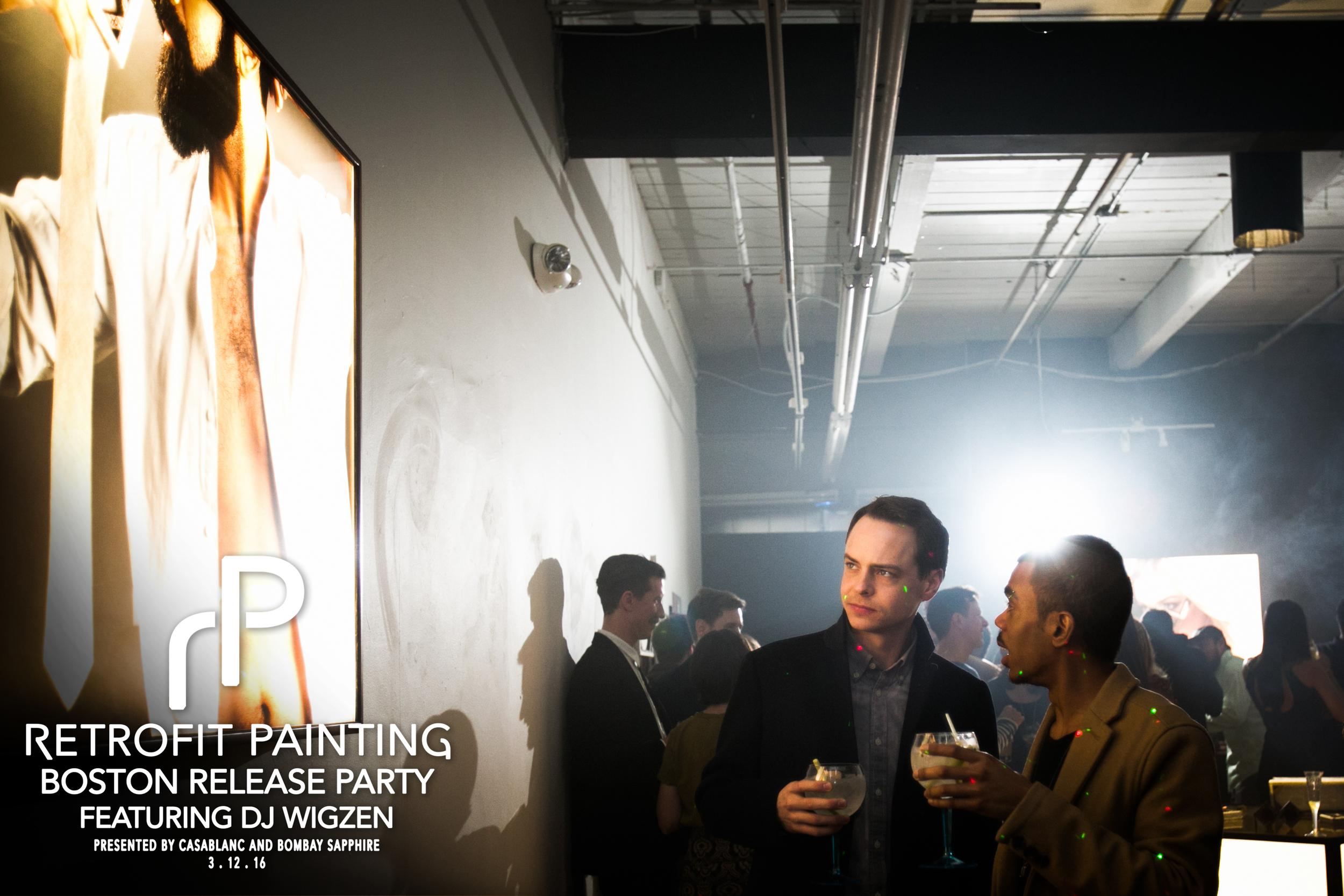 Retrofit Painting Boston Release Party 0172.jpg
