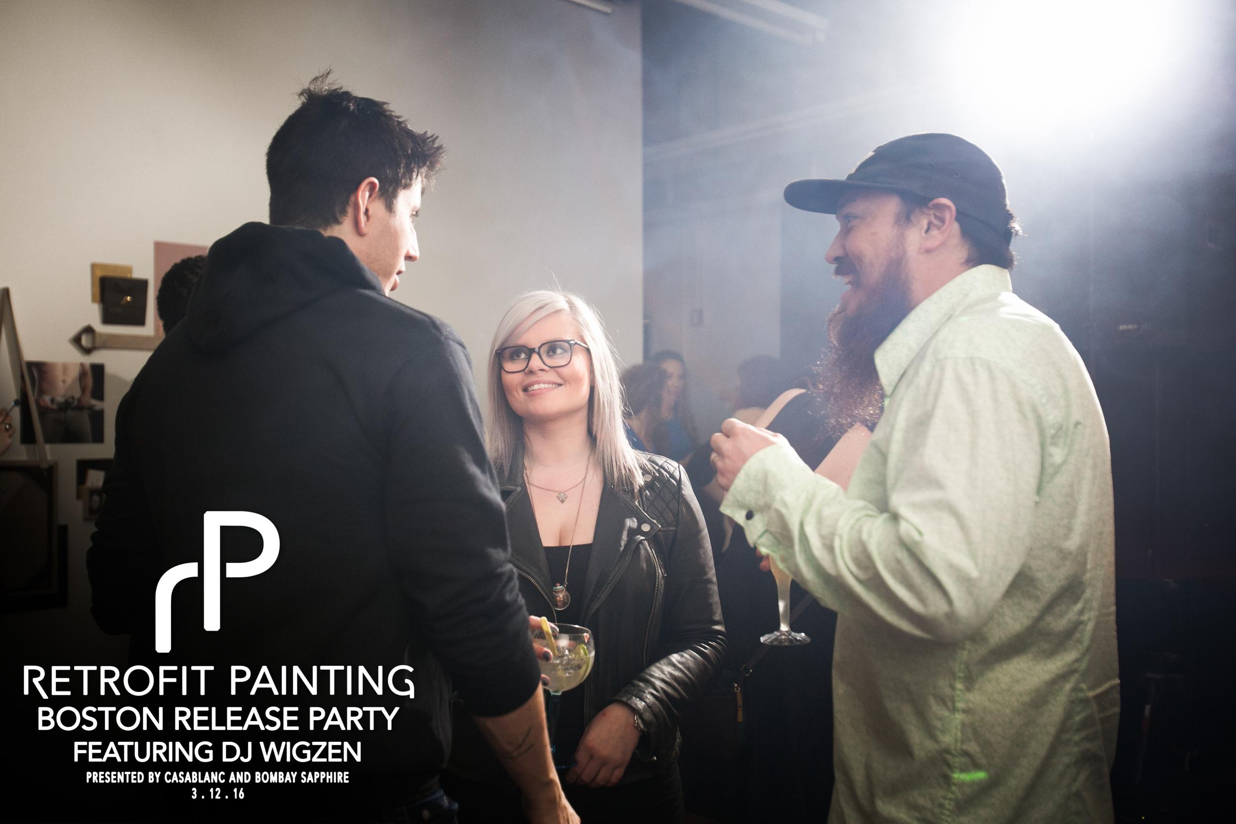 Retrofit Painting Boston Release Party 0173.jpg