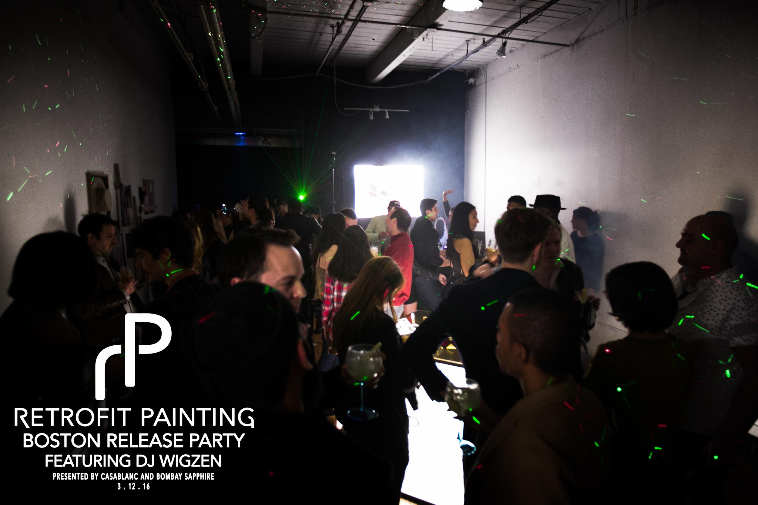 Retrofit Painting Boston Release Party 0175.jpg