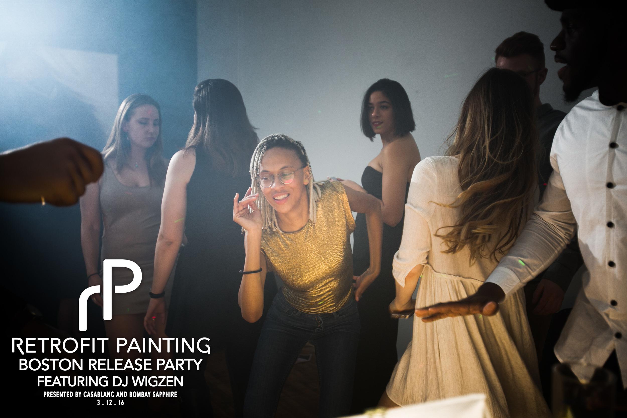 Retrofit Painting Boston Release Party 0176.jpg