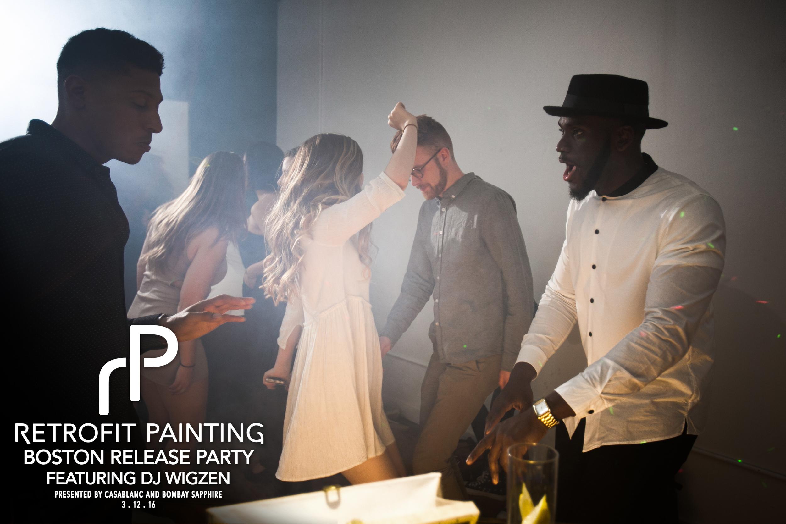 Retrofit Painting Boston Release Party 0177.jpg