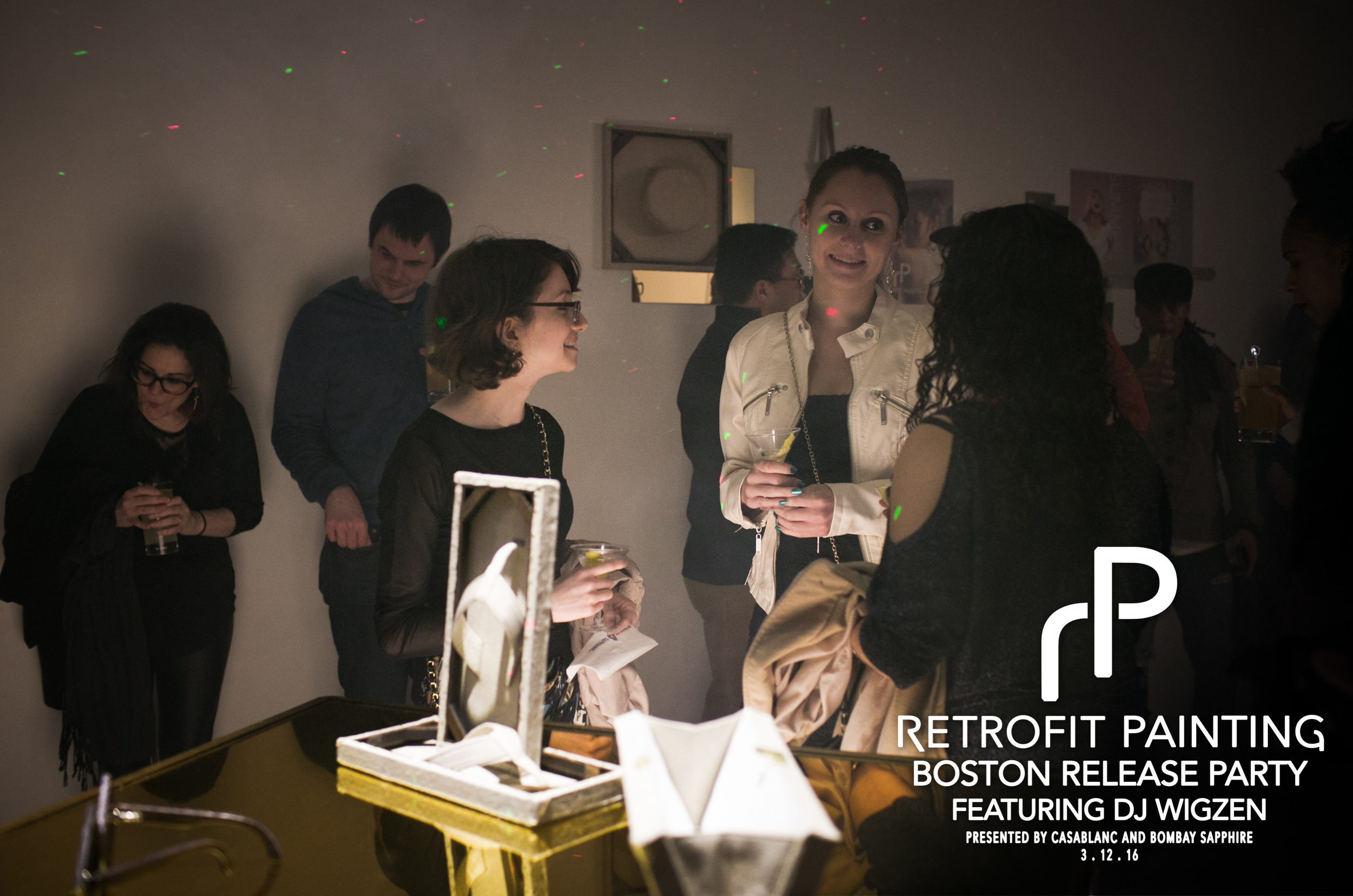 Retrofit Painting Boston Release Party 0179.jpg