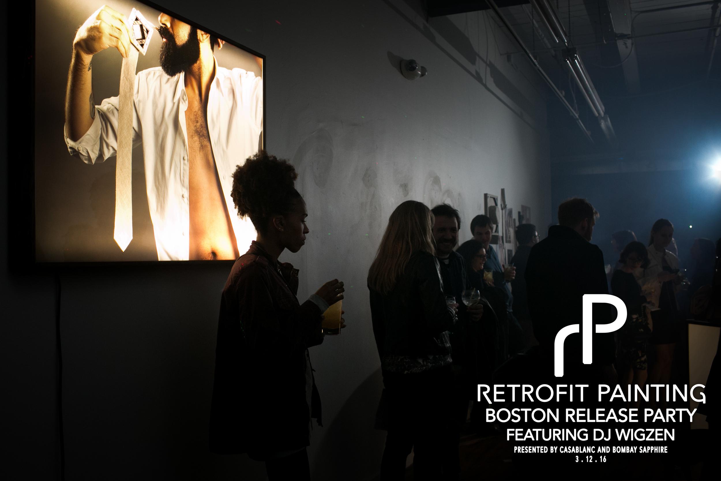 Retrofit Painting Boston Release Party 0180.jpg