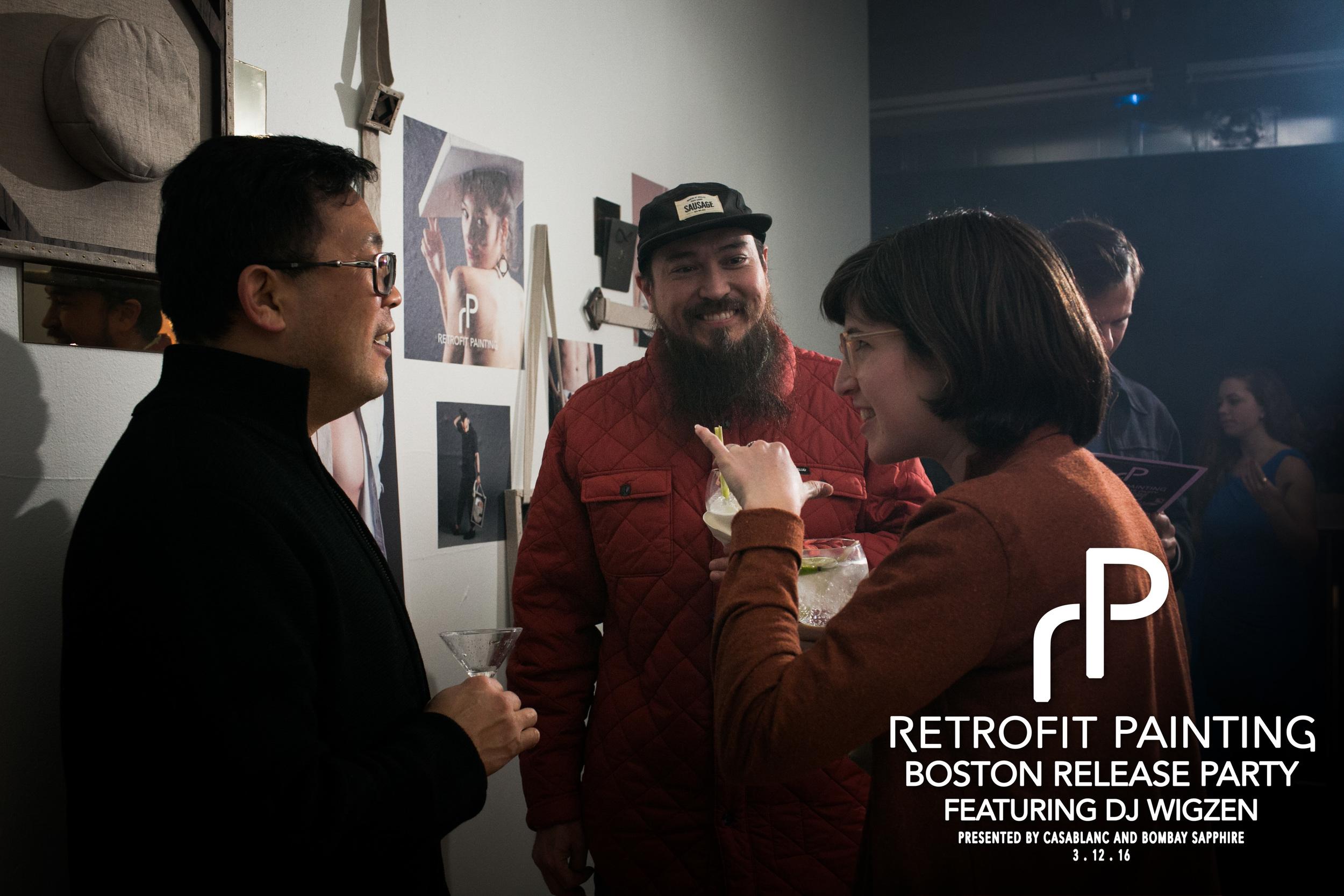 Retrofit Painting Boston Release Party 0183.jpg