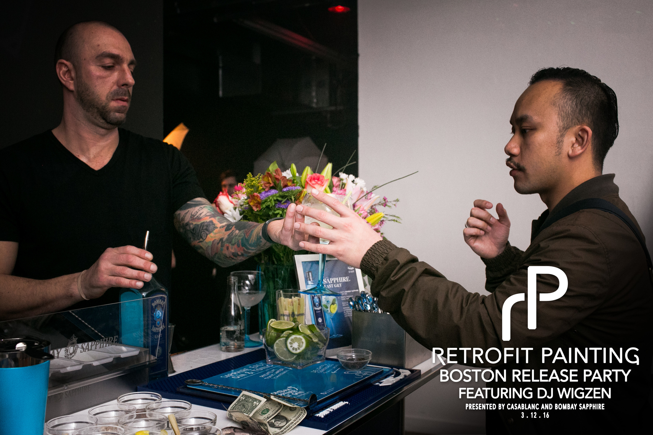 Retrofit Painting Boston Release Party 0185.jpg