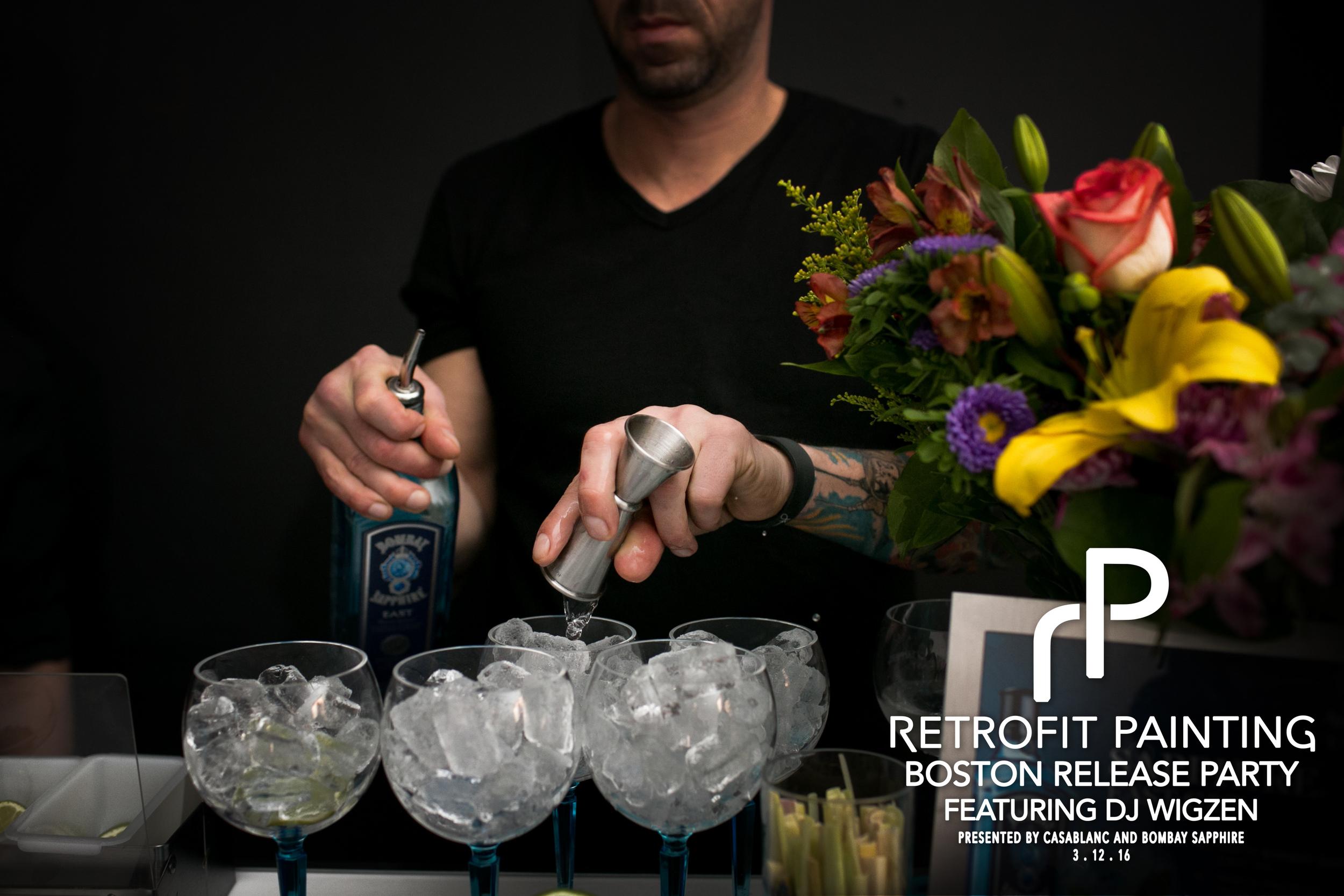 Retrofit Painting Boston Release Party 0187.jpg