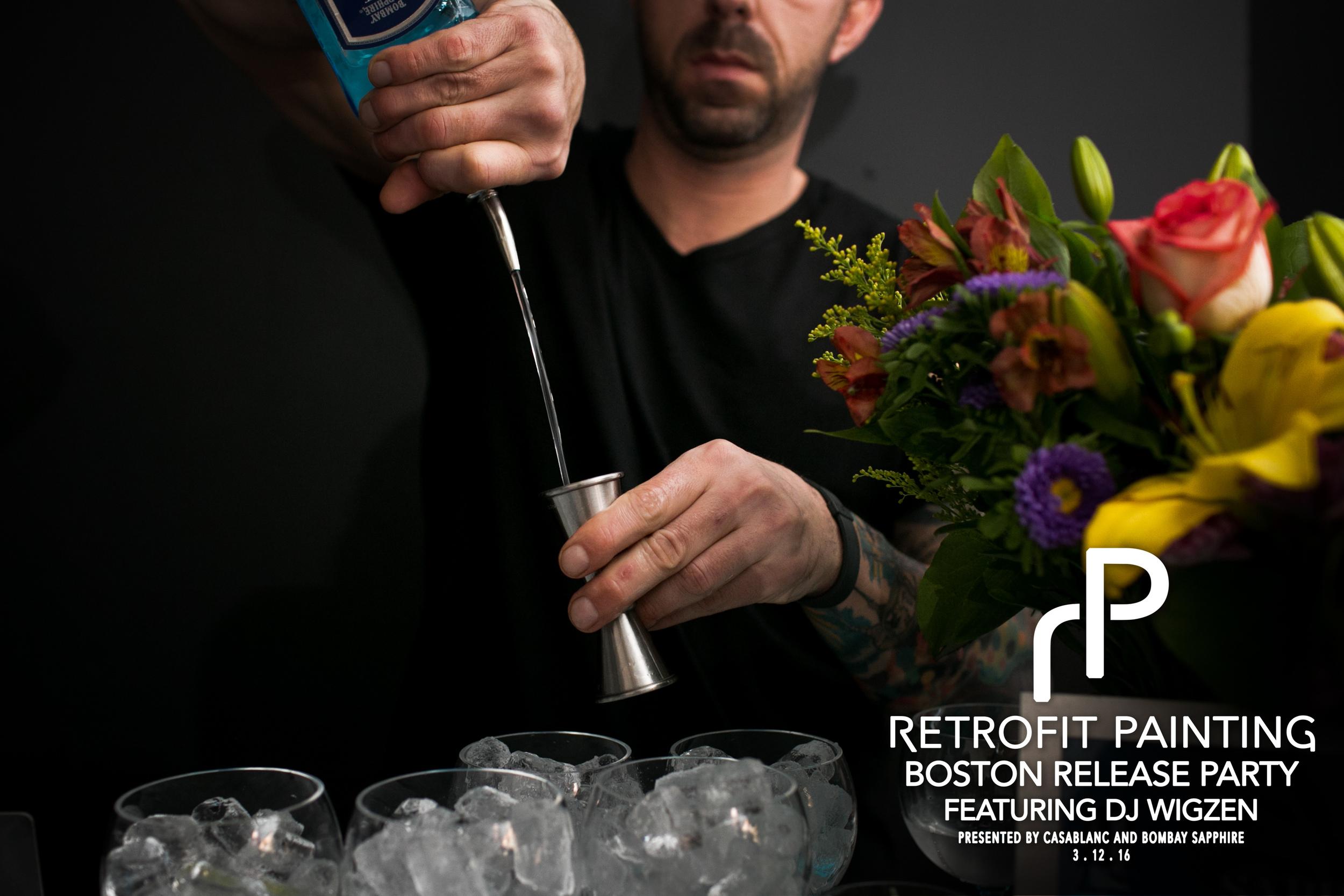 Retrofit Painting Boston Release Party 0188.jpg