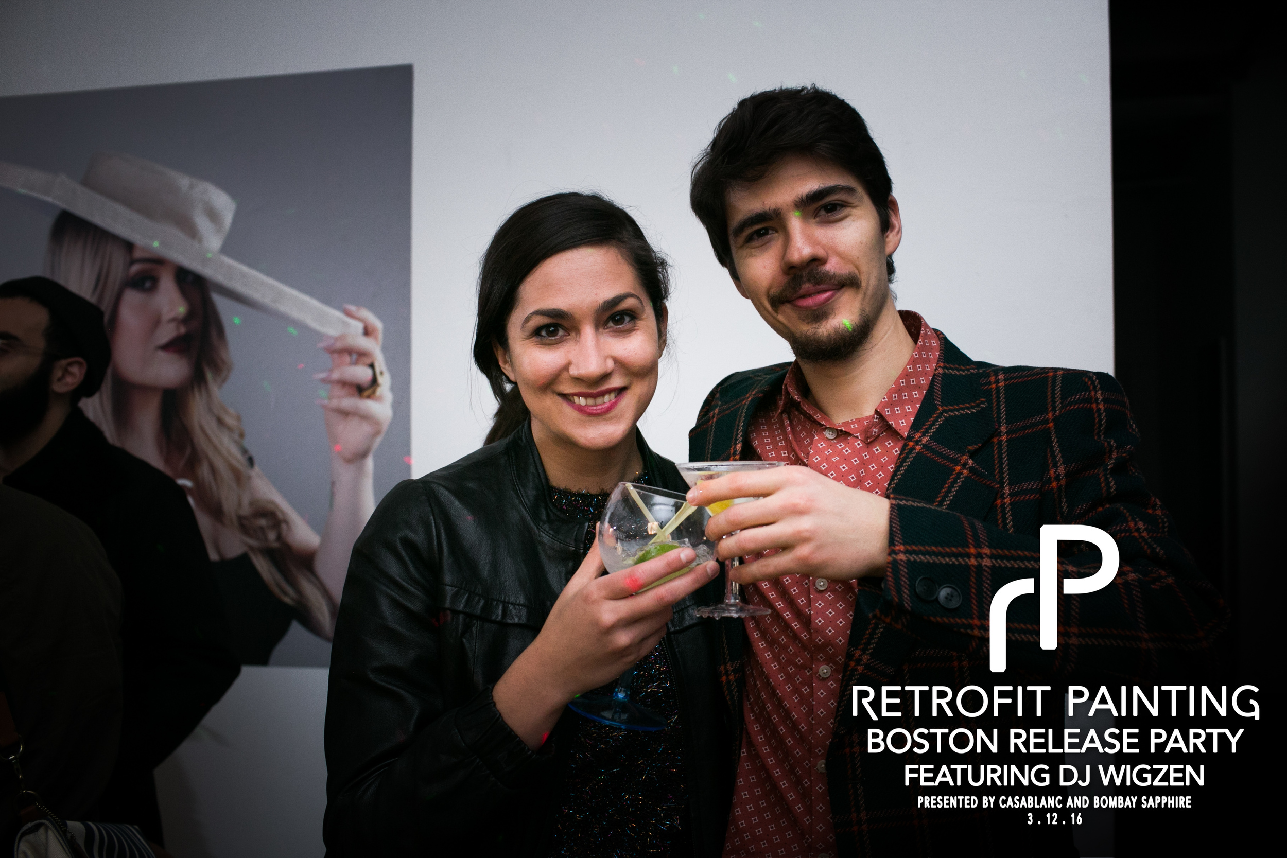 Retrofit Painting Boston Release Party 0189.jpg