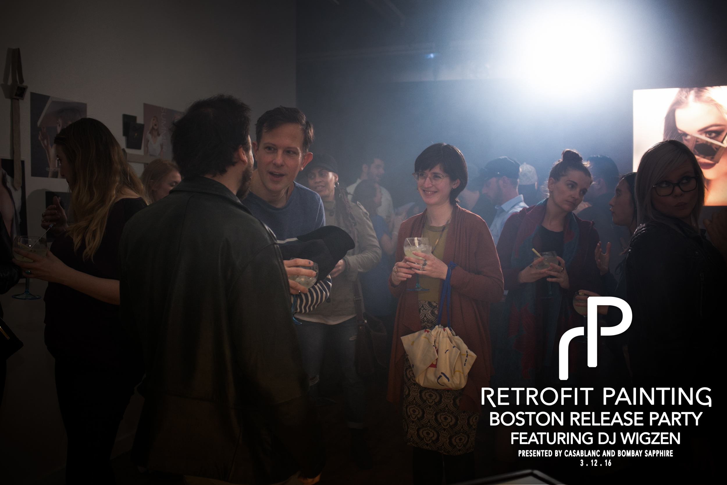 Retrofit Painting Boston Release Party 0191.jpg