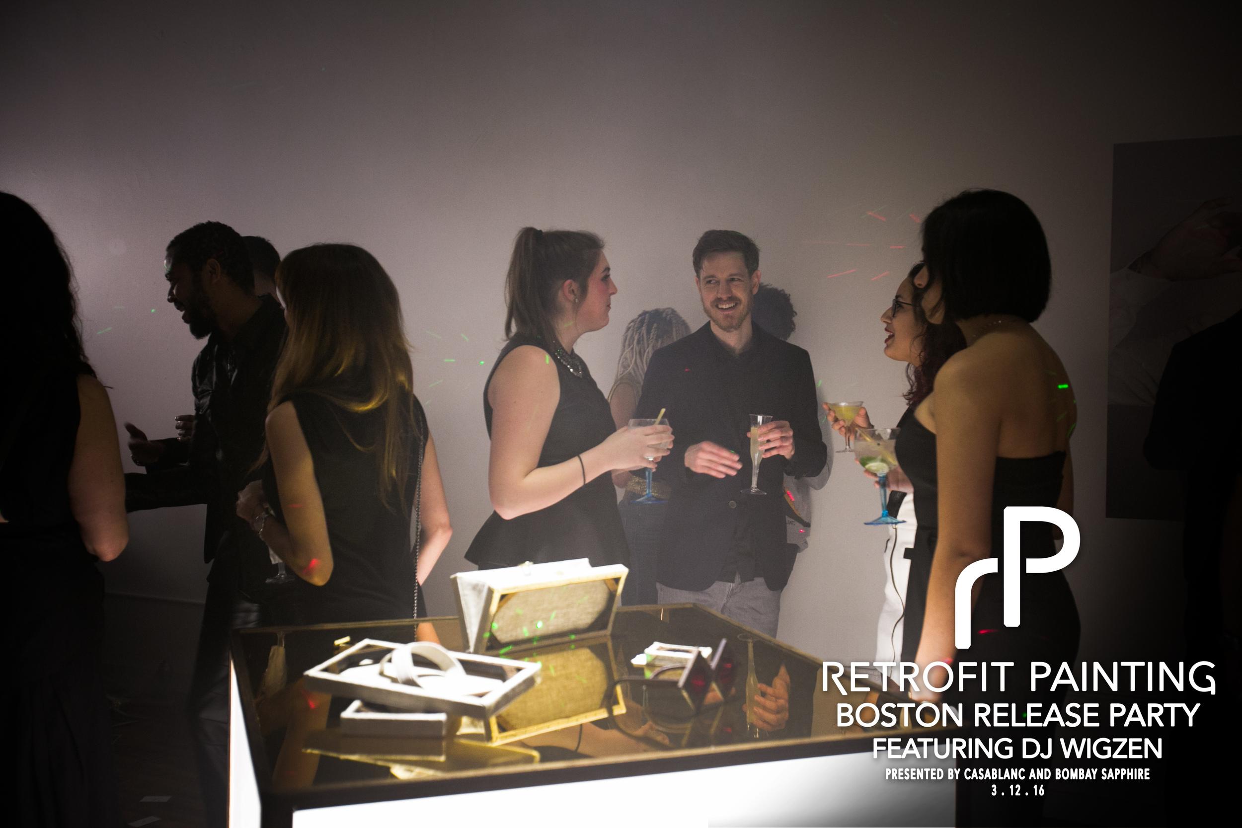Retrofit Painting Boston Release Party 0195.jpg
