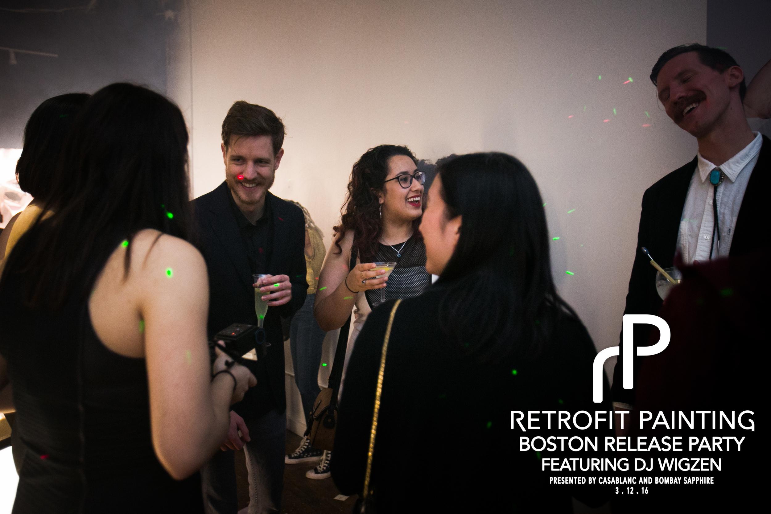 Retrofit Painting Boston Release Party 0200.jpg