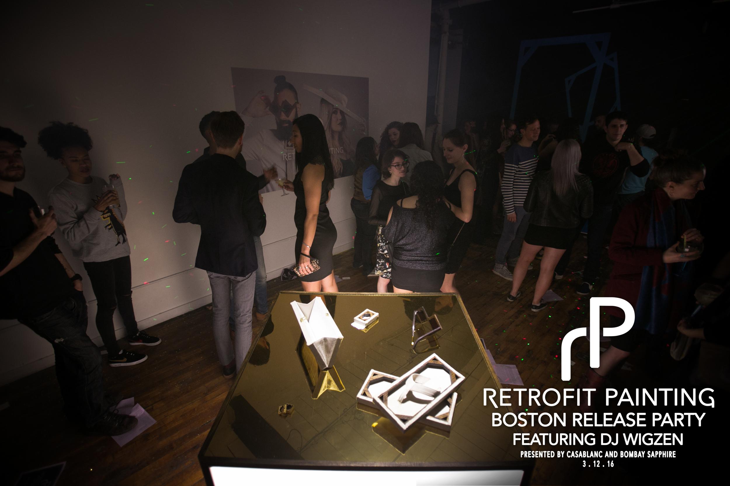 Retrofit Painting Boston Release Party 0205.jpg