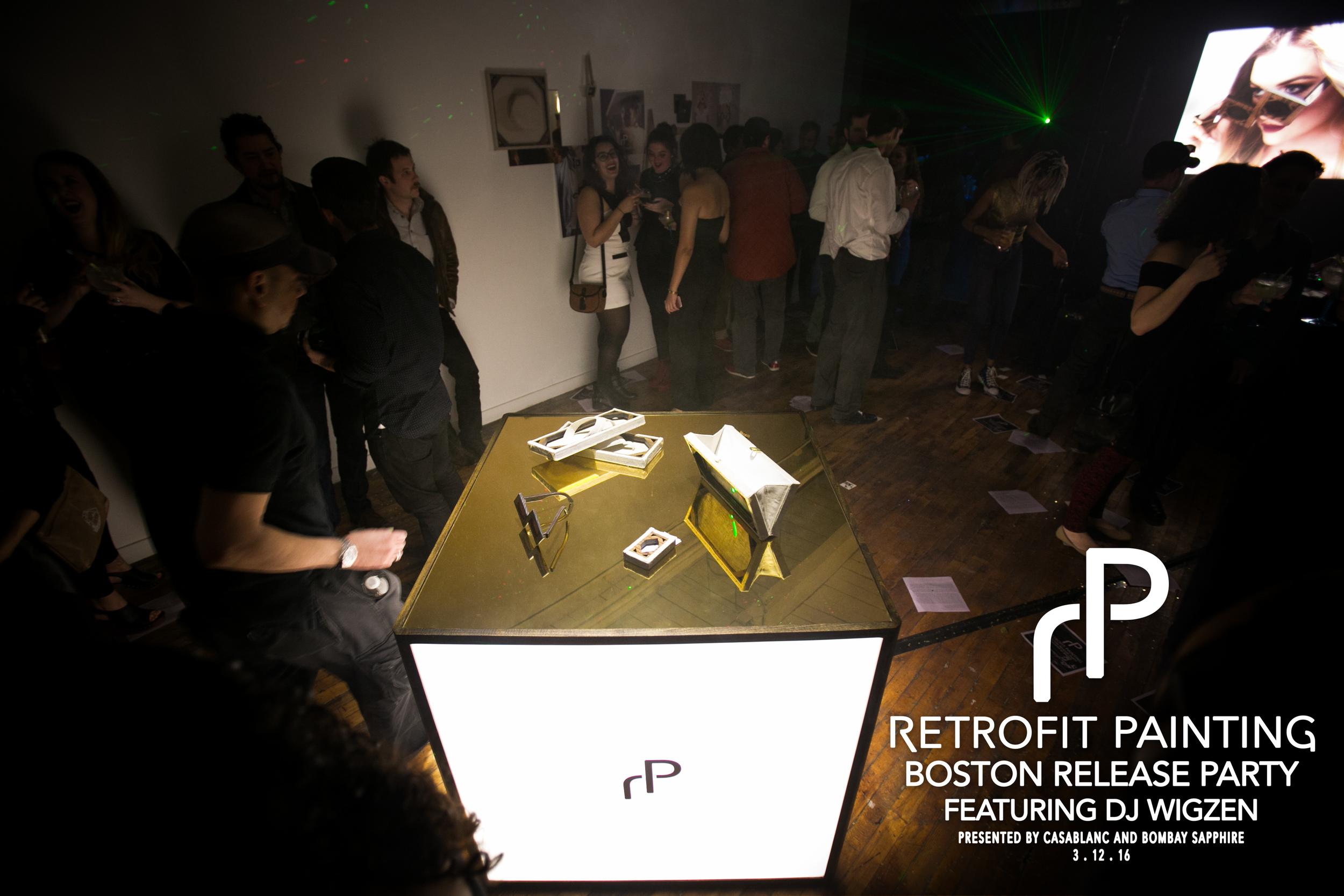 Retrofit Painting Boston Release Party 0206.jpg