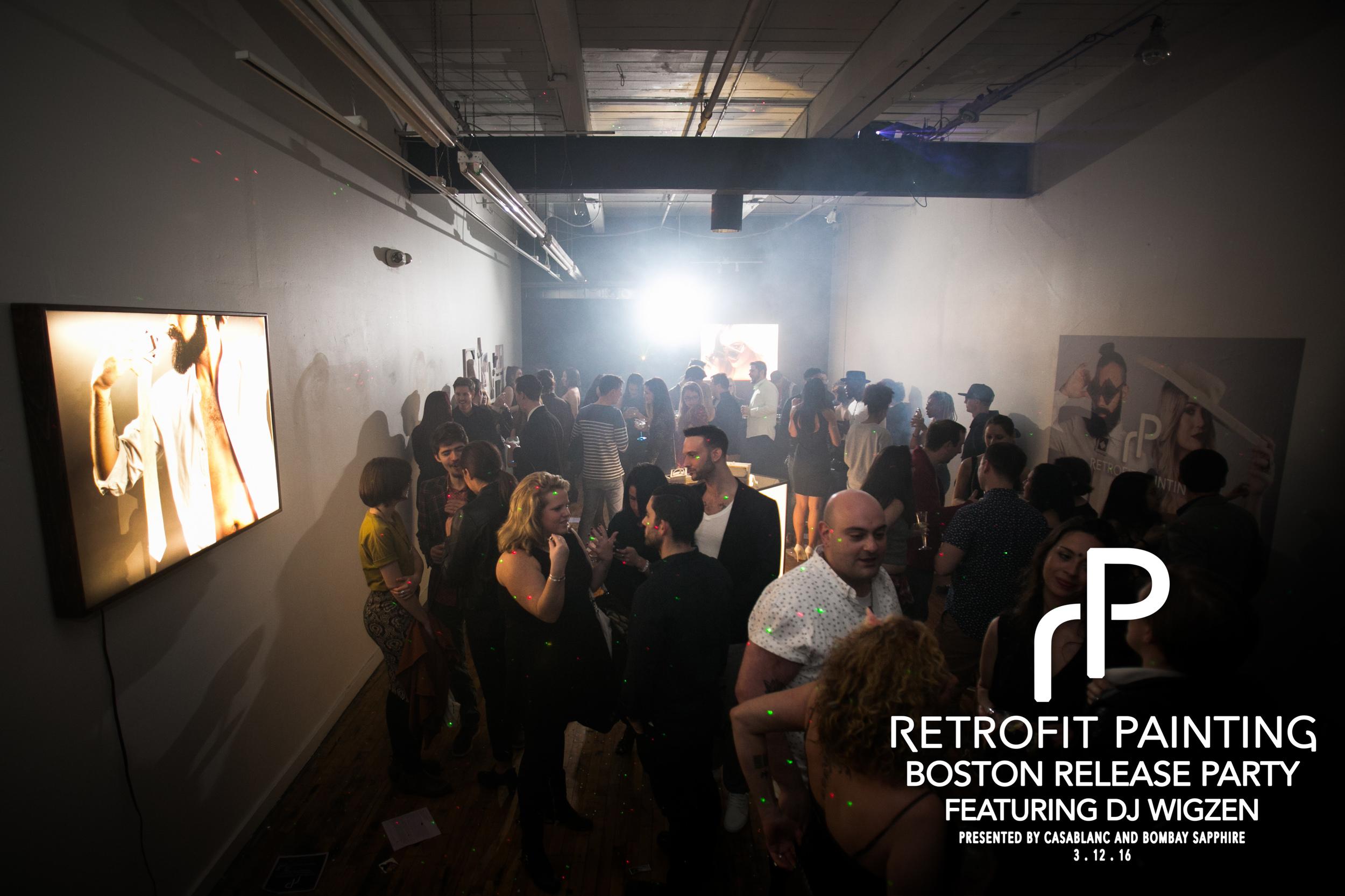 Retrofit Painting Boston Release Party 0207.jpg