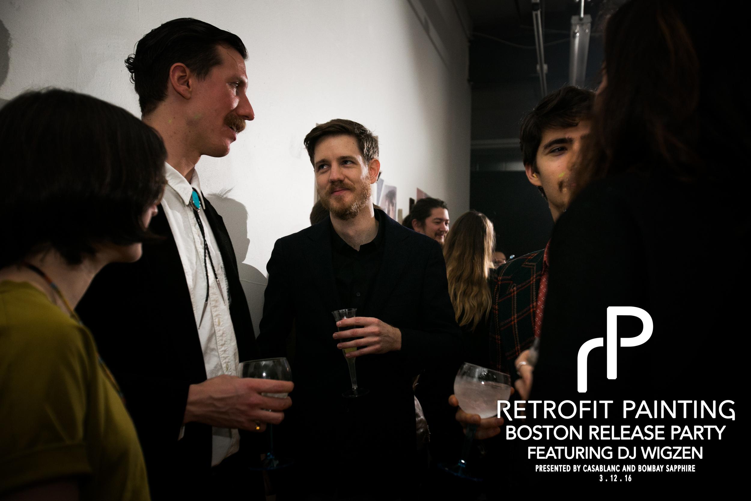 Retrofit Painting Boston Release Party 0209.jpg