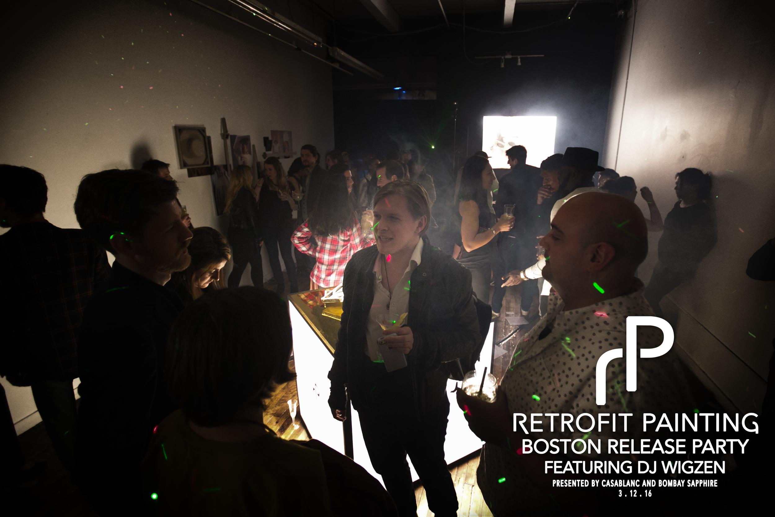 Retrofit Painting Boston Release Party 0211.jpg