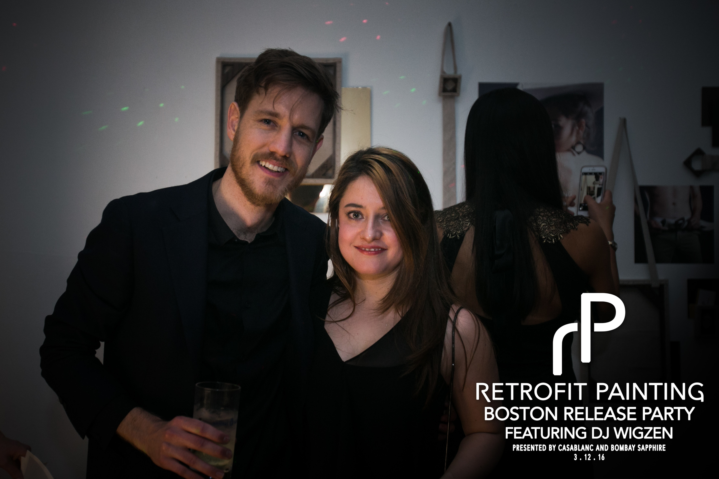 Retrofit Painting Boston Release Party 0212.jpg
