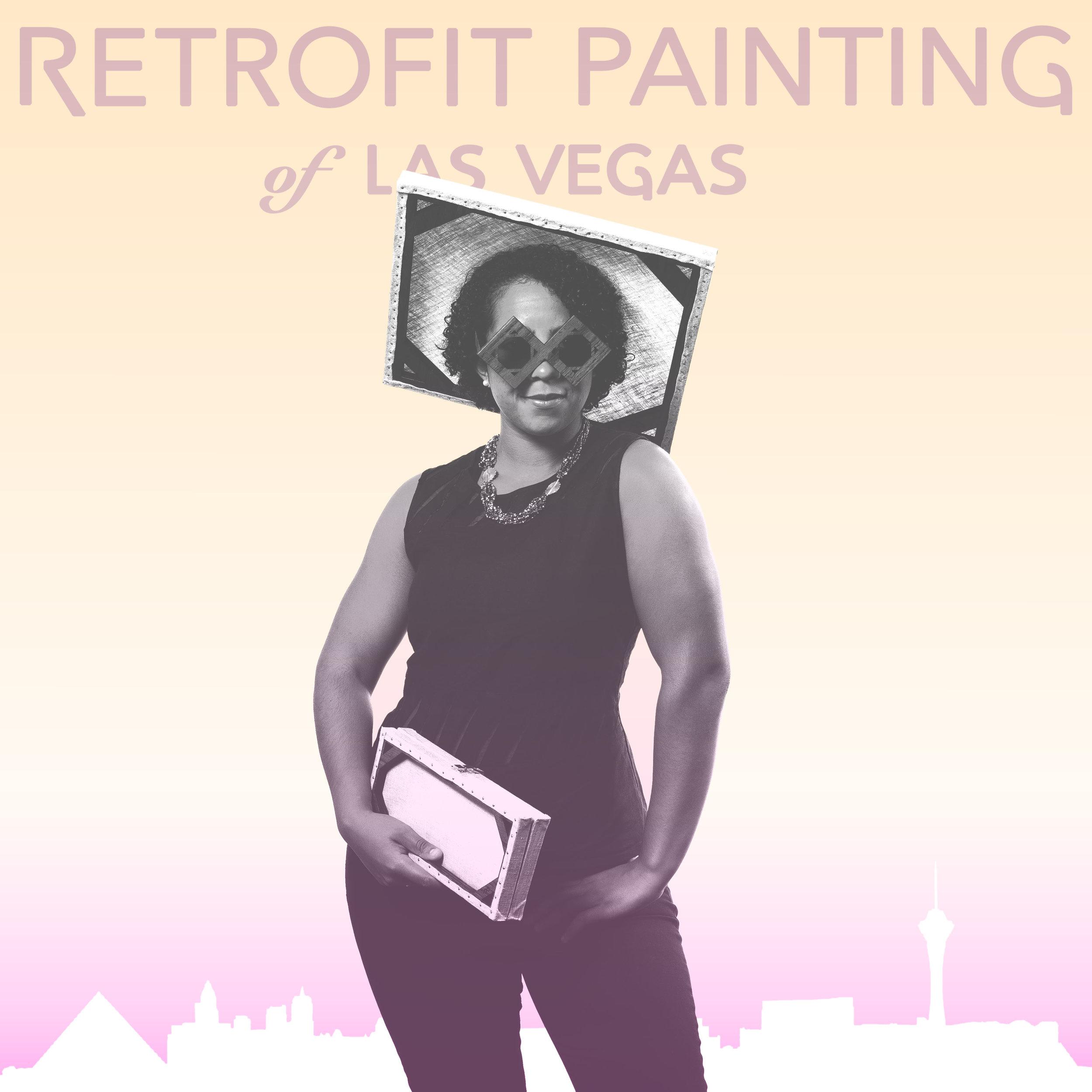 Thomas_Willis_Retrofit_Painting_0020.jpg