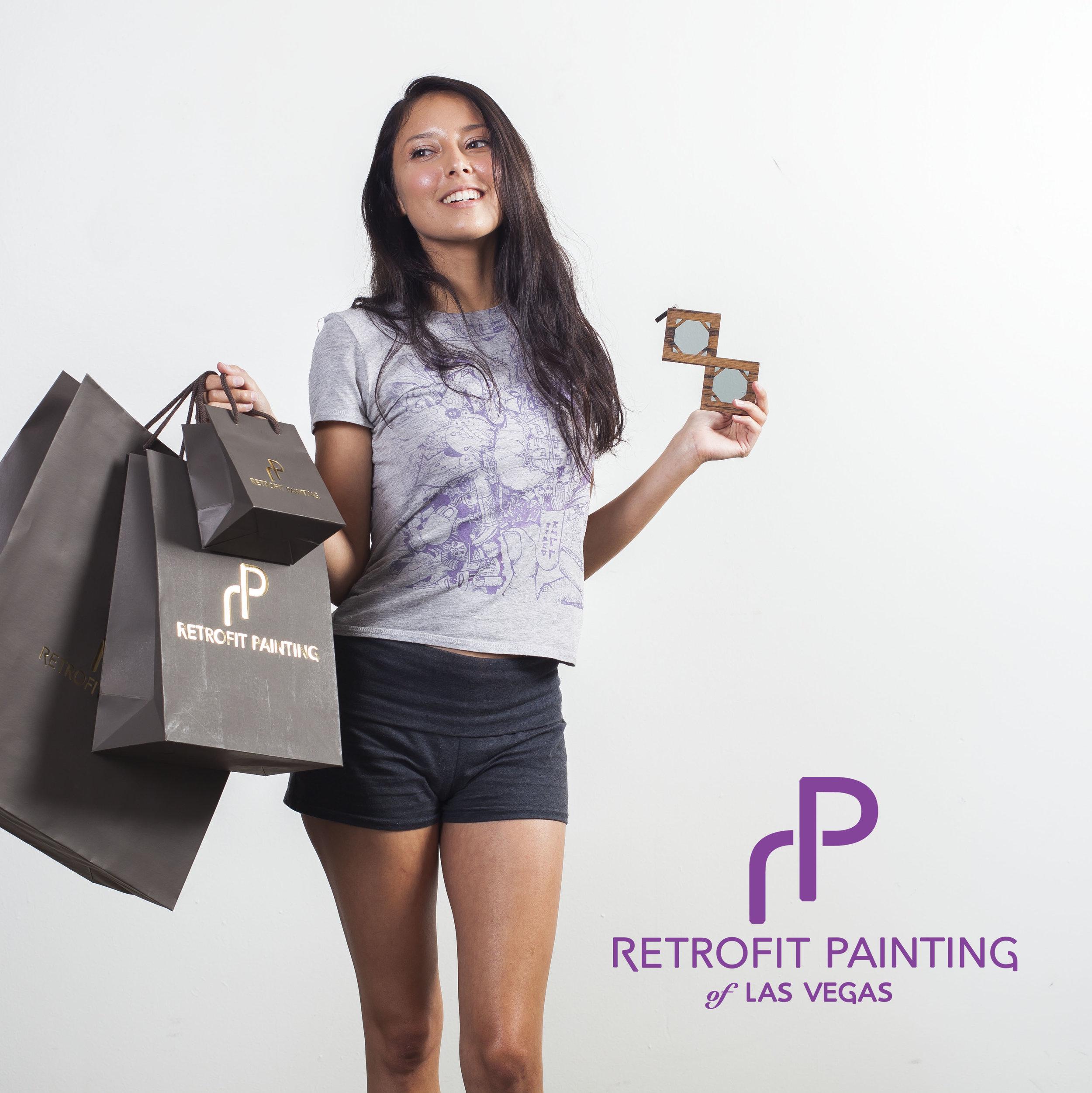 Thomas_Willis_Retrofit_Painting_0027.jpg