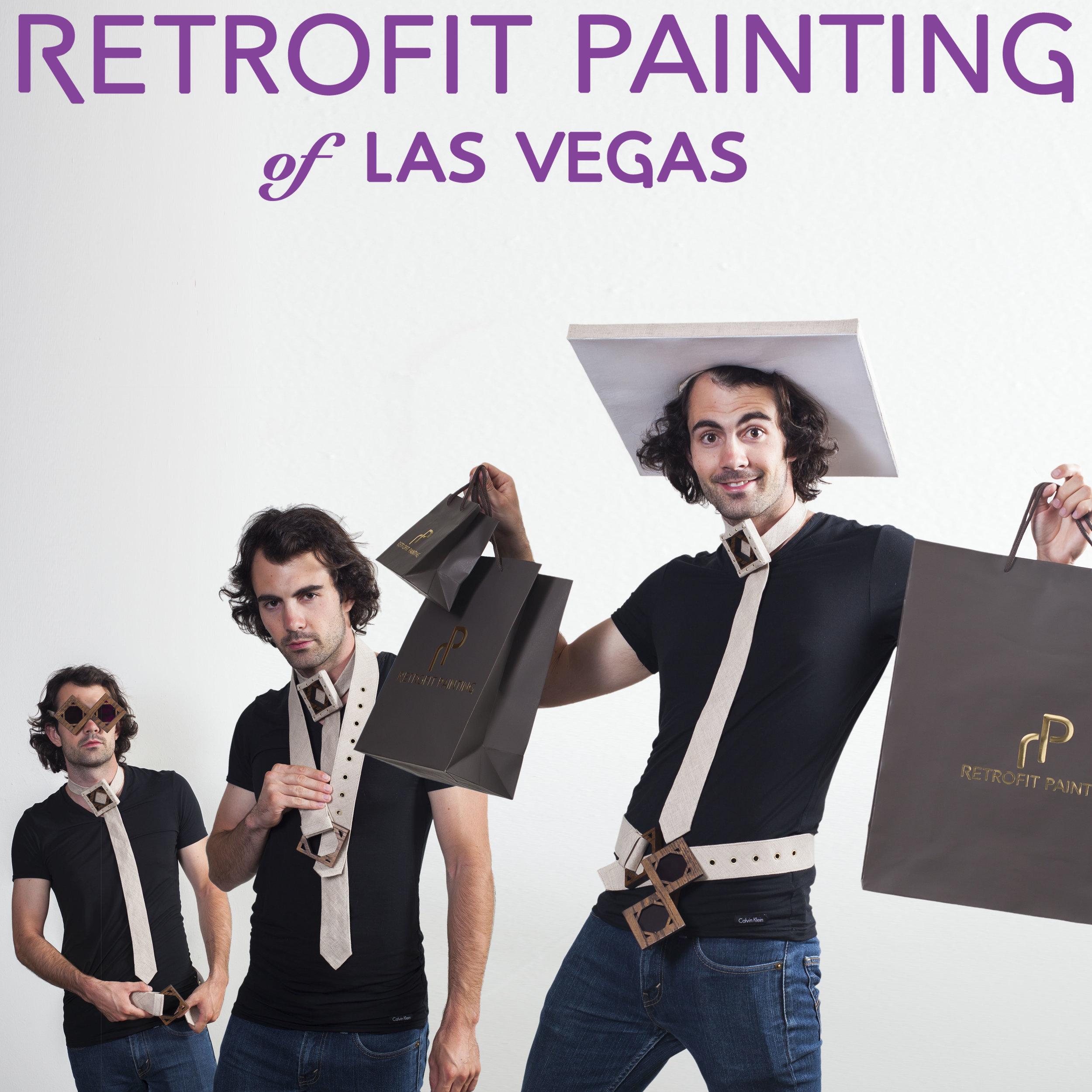 Thomas_Willis_Retrofit_Painting_0029.jpg