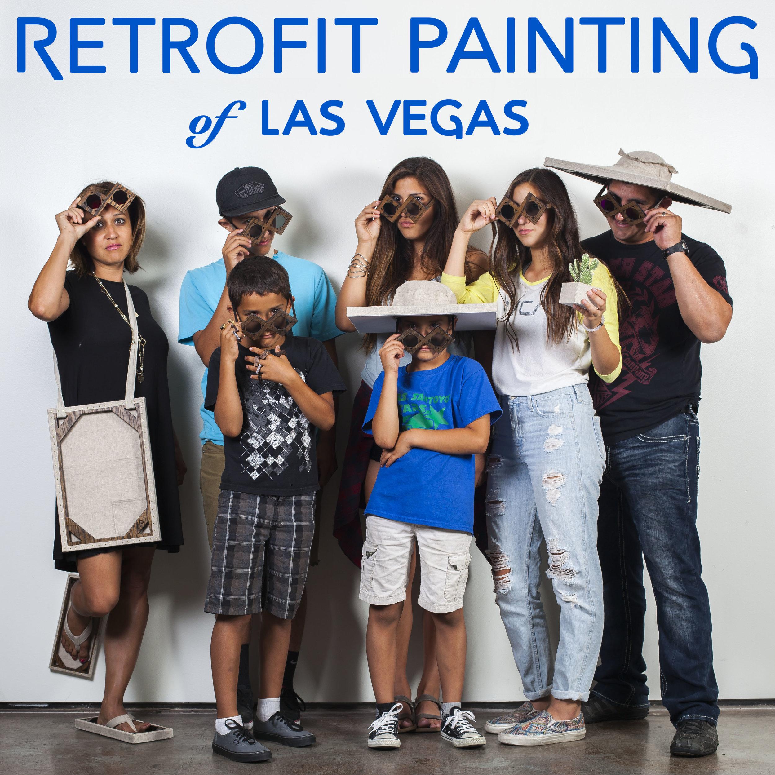 Thomas_Willis_Retrofit_Painting_0065.jpg