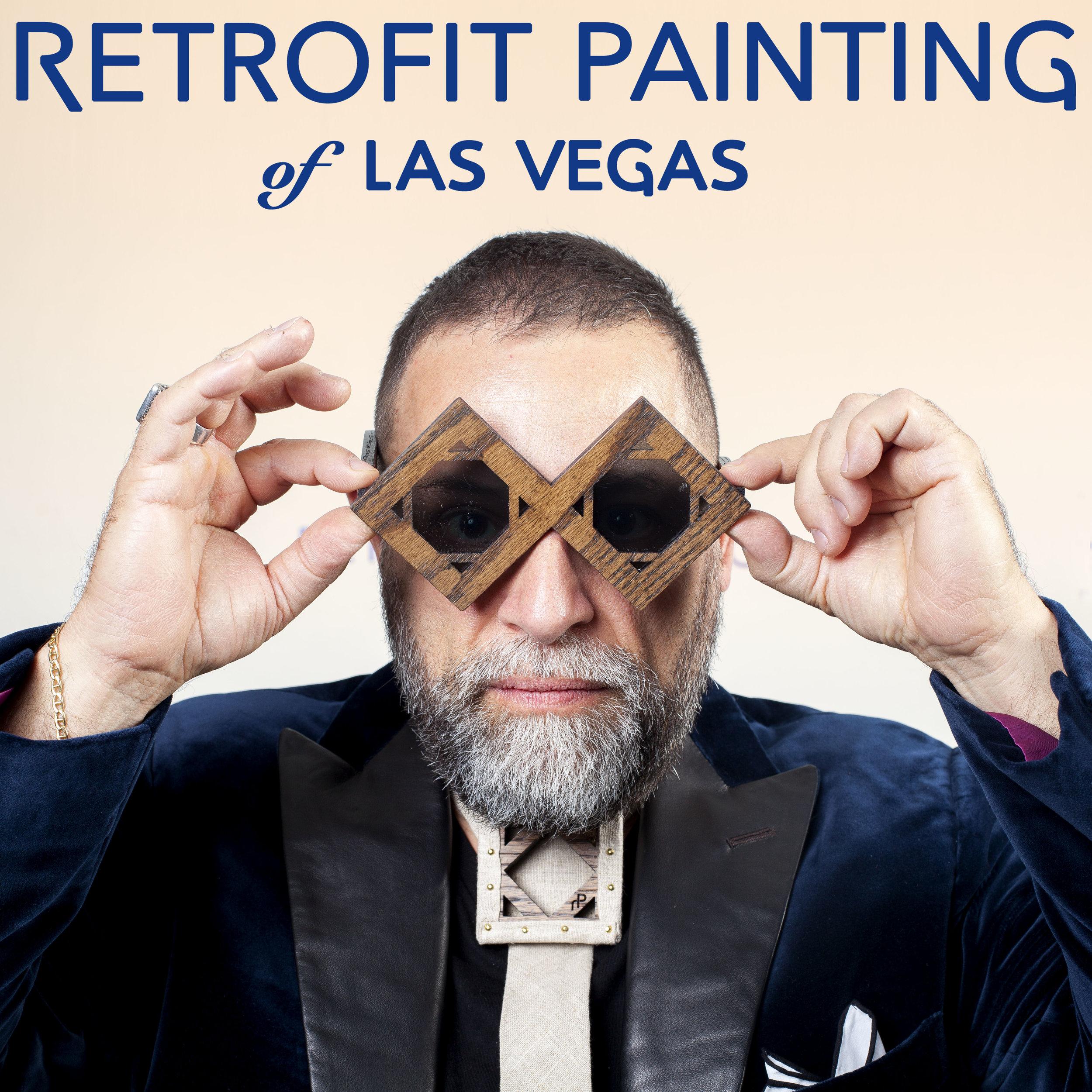 Thomas Willis Retrofit Painting 018.jpg